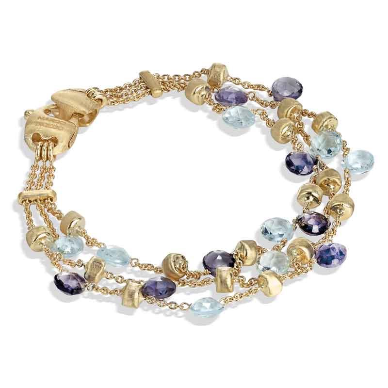 https://www.leonardojewelers.com/upload/product/BB954-MIX240-Y-02.jpg