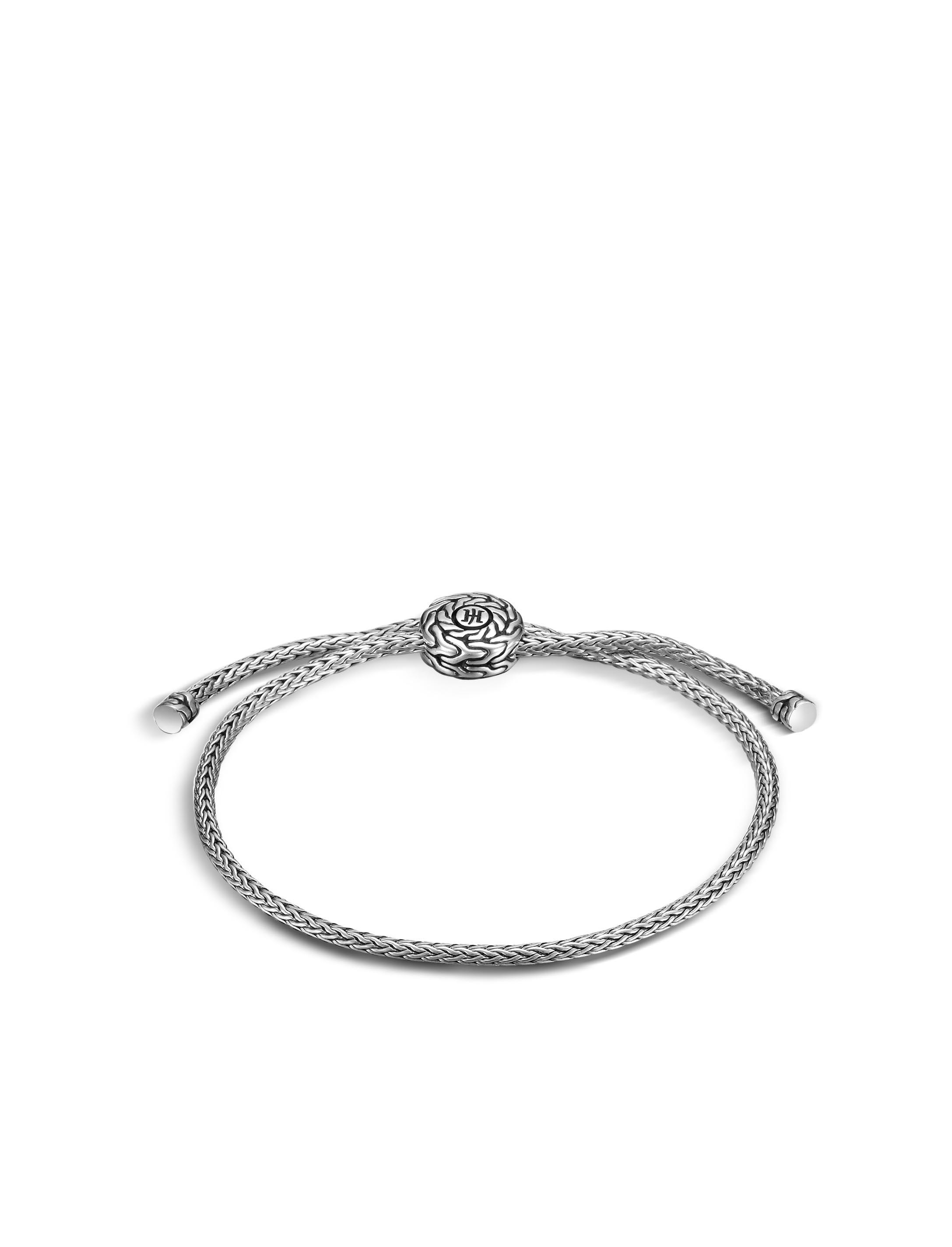 https://www.leonardojewelers.com/upload/product/BB99380XS-M.jpg