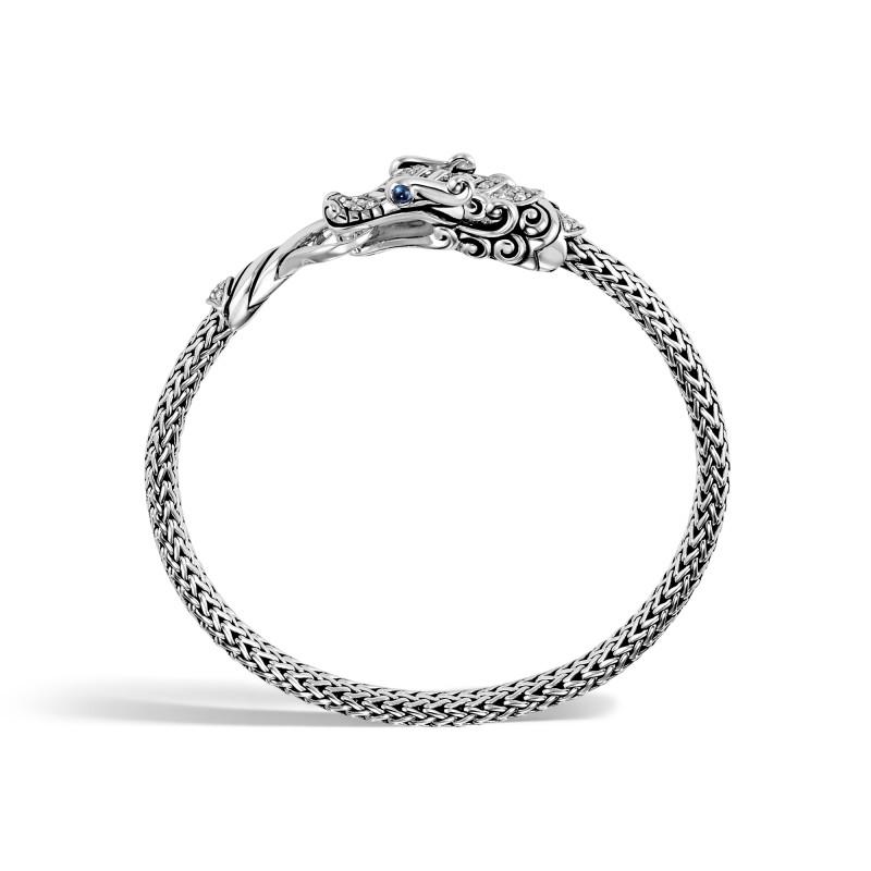 https://www.leonardojewelers.com/upload/product/BBP601332BSPDI_Profile.jpg