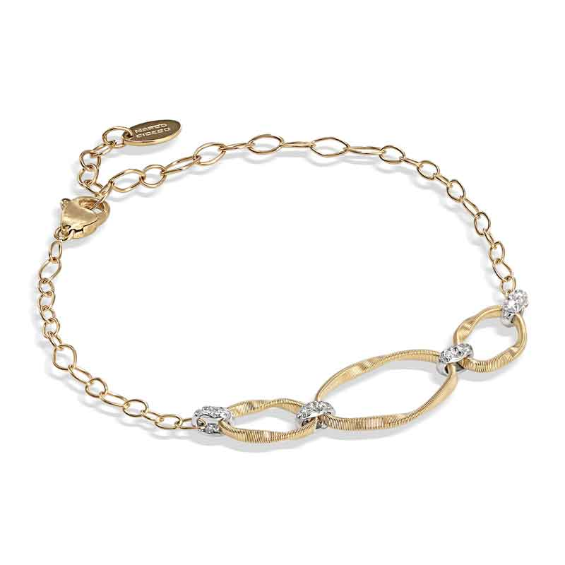 https://www.leonardojewelers.com/upload/product/BG771-B2-YW-M5.jpg