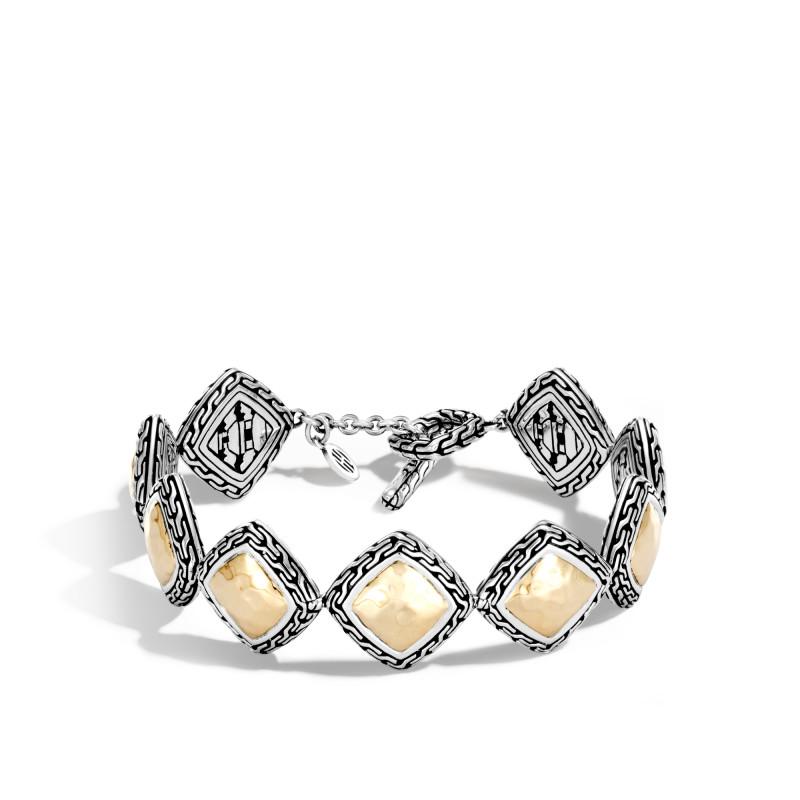 https://www.leonardojewelers.com/upload/product/BZ96149_Main.jpg