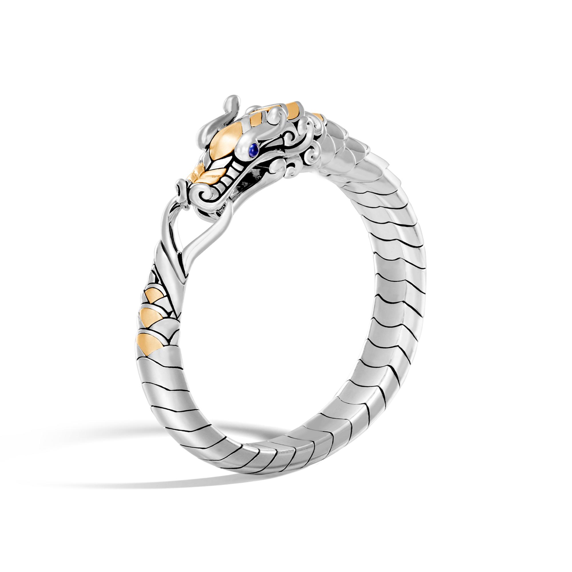 https://www.leonardojewelers.com/upload/product/BZS650106BSPXL.jpg