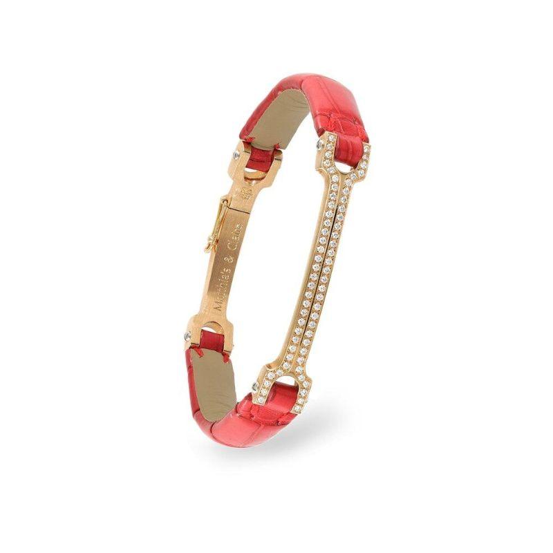 https://www.leonardojewelers.com/upload/product/Bracelet2.jpg