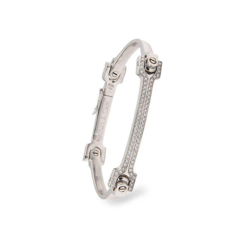 https://www.leonardojewelers.com/upload/product/Bracelet7-2.jpg