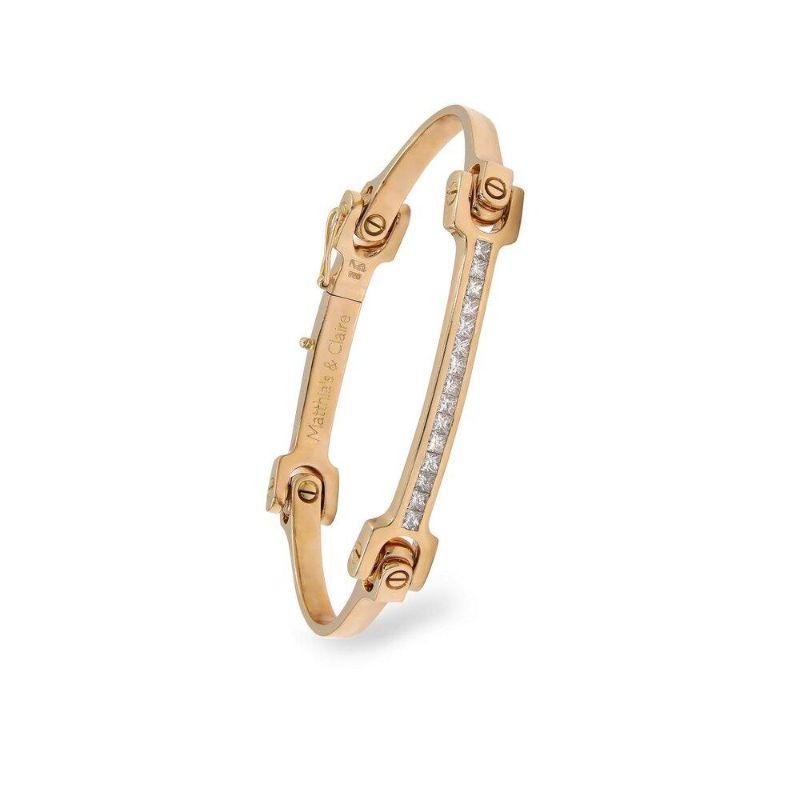 https://www.leonardojewelers.com/upload/product/Bracelet8-2_1.jpg