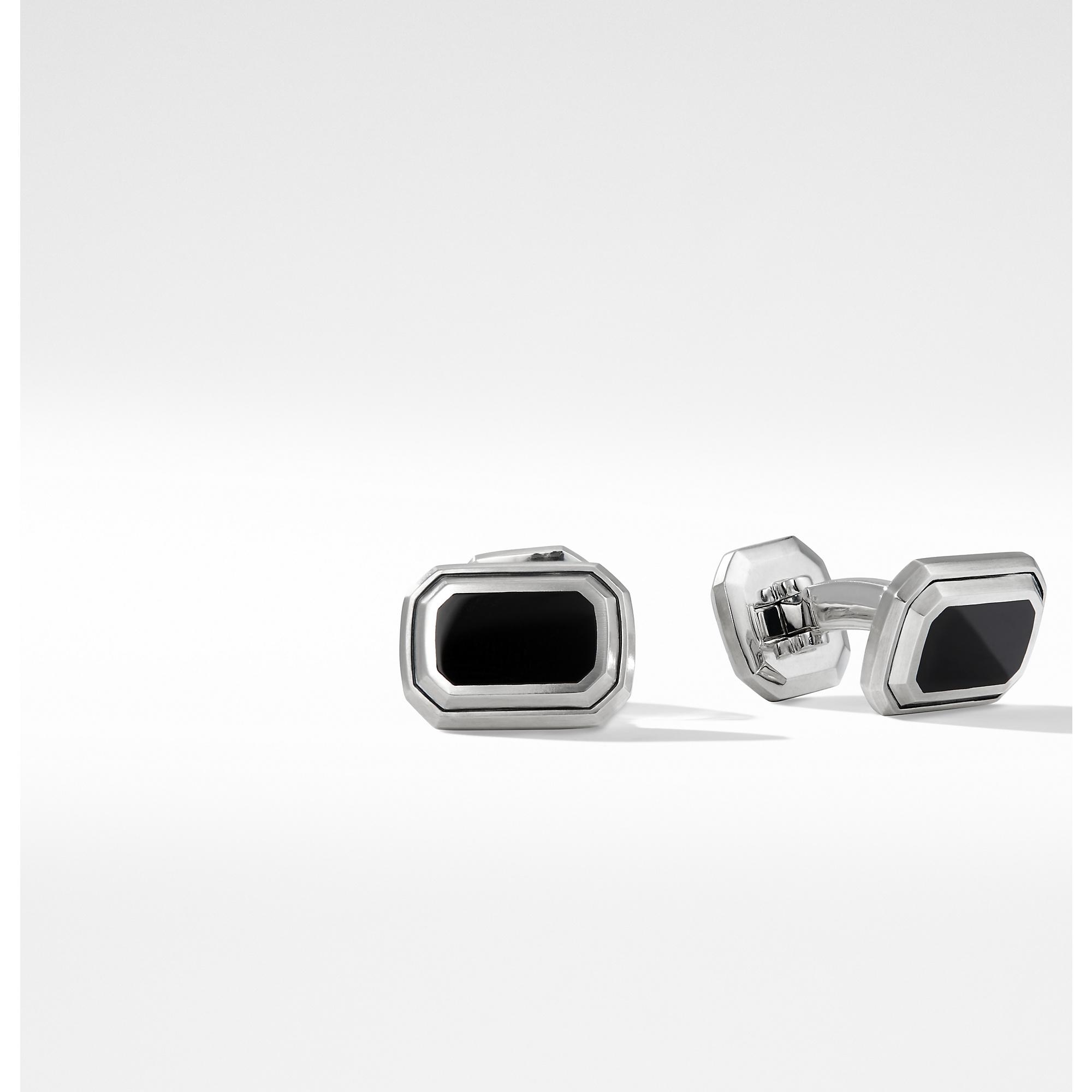 https://www.leonardojewelers.com/upload/product/C0F501-SSBBO.jpg