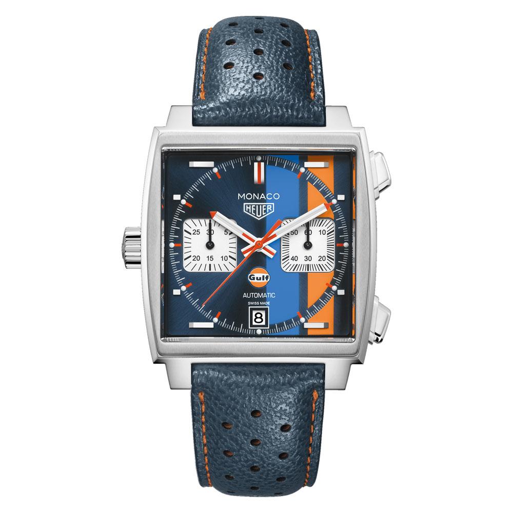 https://www.leonardojewelers.com/upload/product/CAW211R.FC6401.jpg