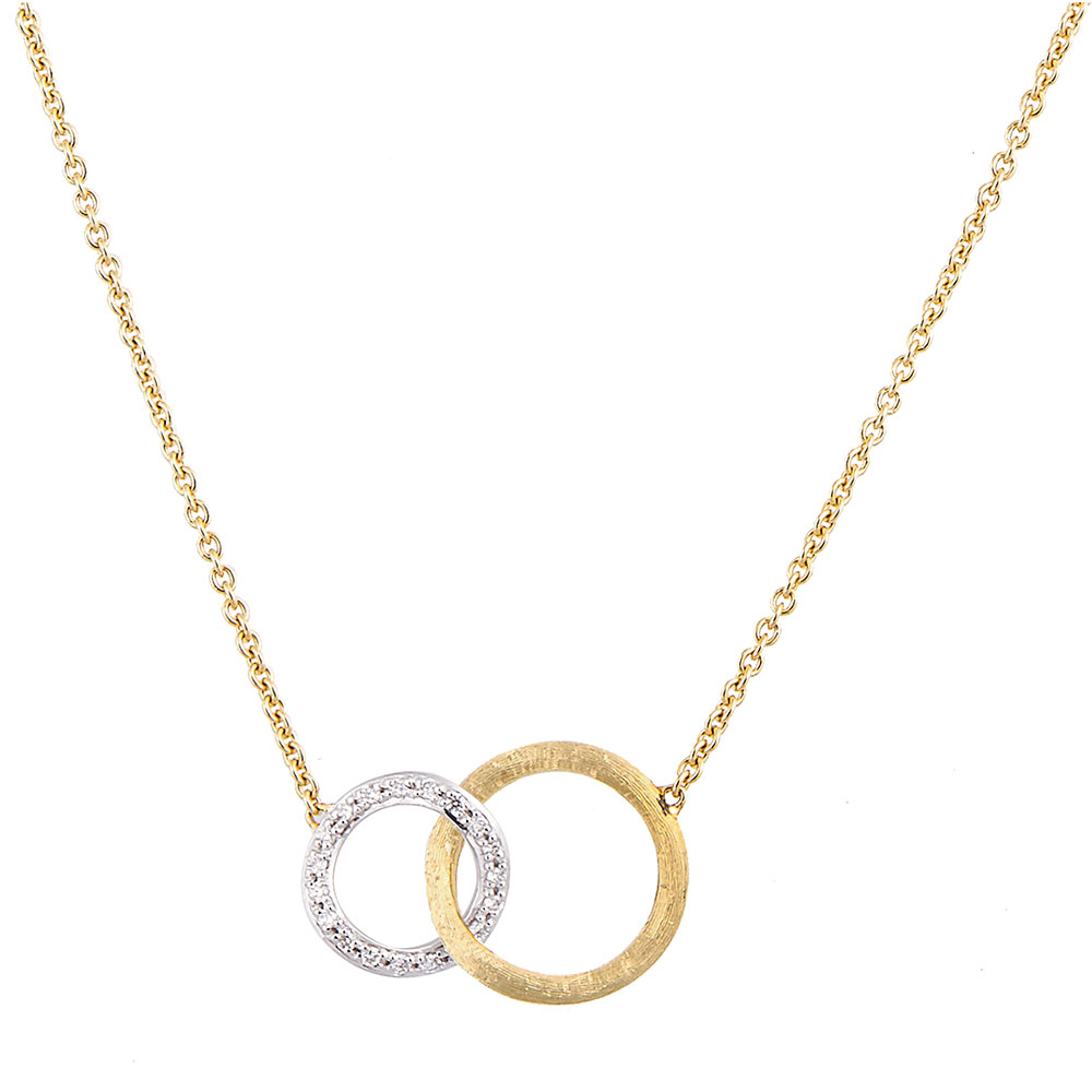 https://www.leonardojewelers.com/upload/product/CB1674_B_YW_Q6.jpg