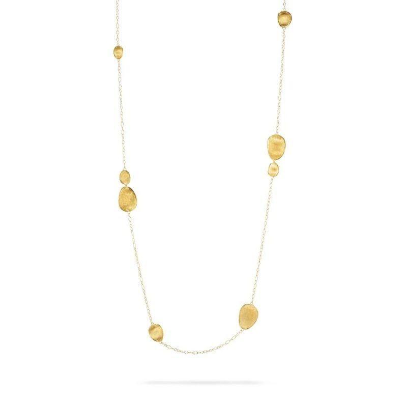 https://www.leonardojewelers.com/upload/product/CB1790-Y.jpg