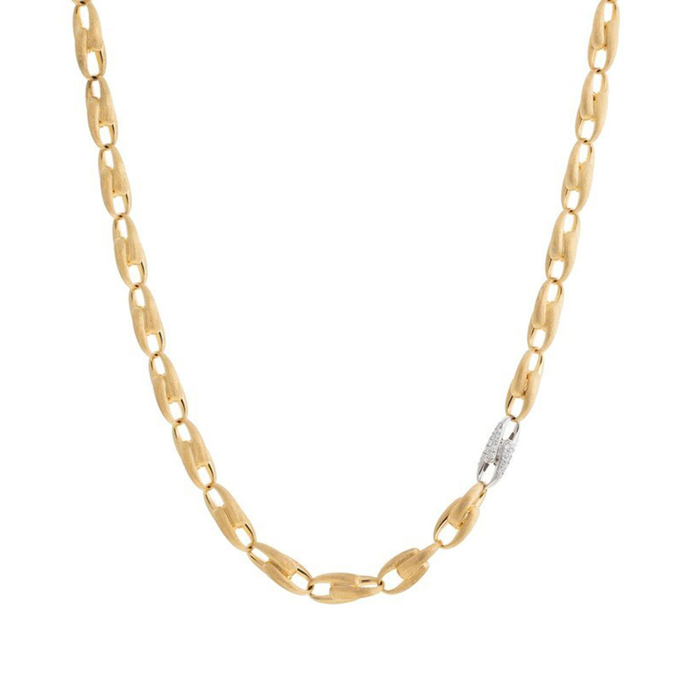https://www.leonardojewelers.com/upload/product/CB2374_B_20YW.jpg