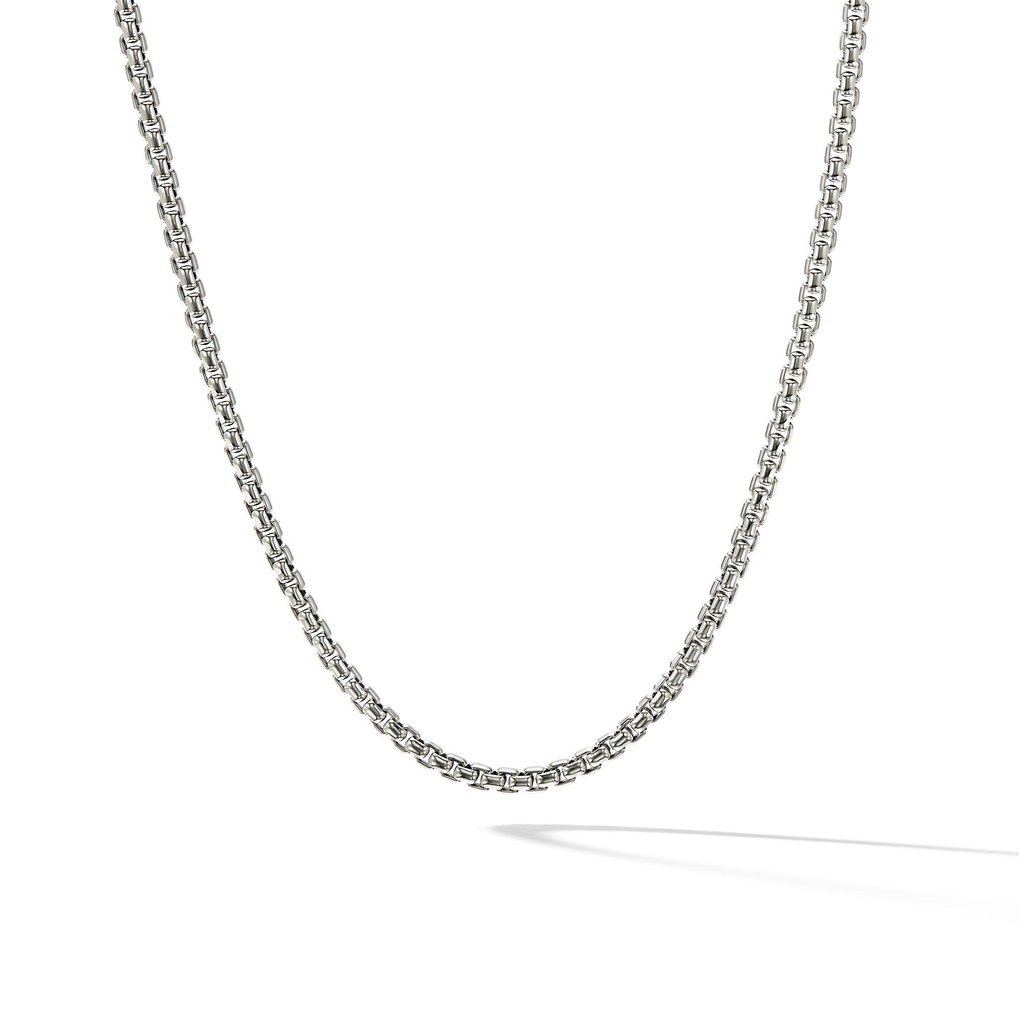 https://www.leonardojewelers.com/upload/product/CH0100-S4.jpg