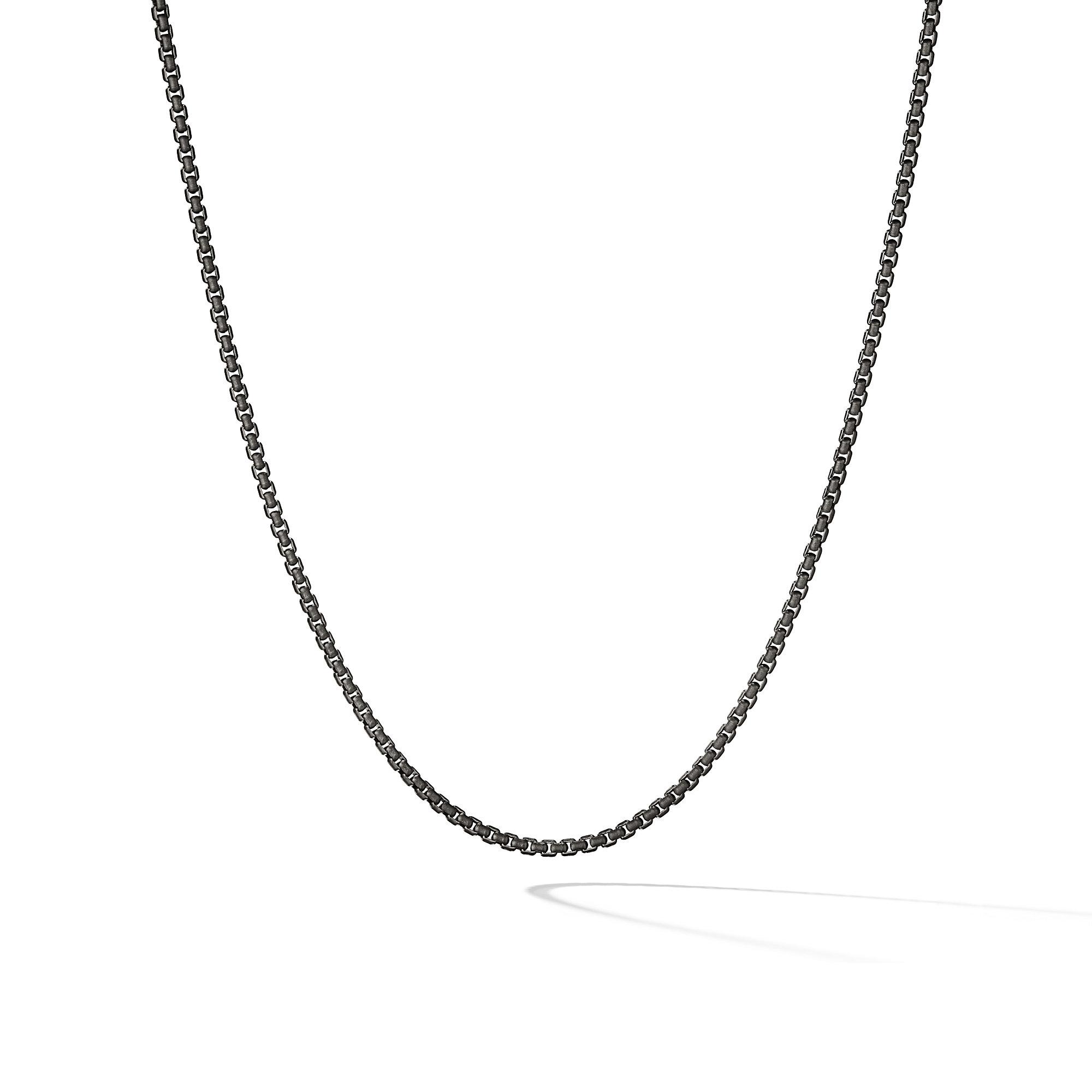 https://www.leonardojewelers.com/upload/product/CH0104-SC.jpg