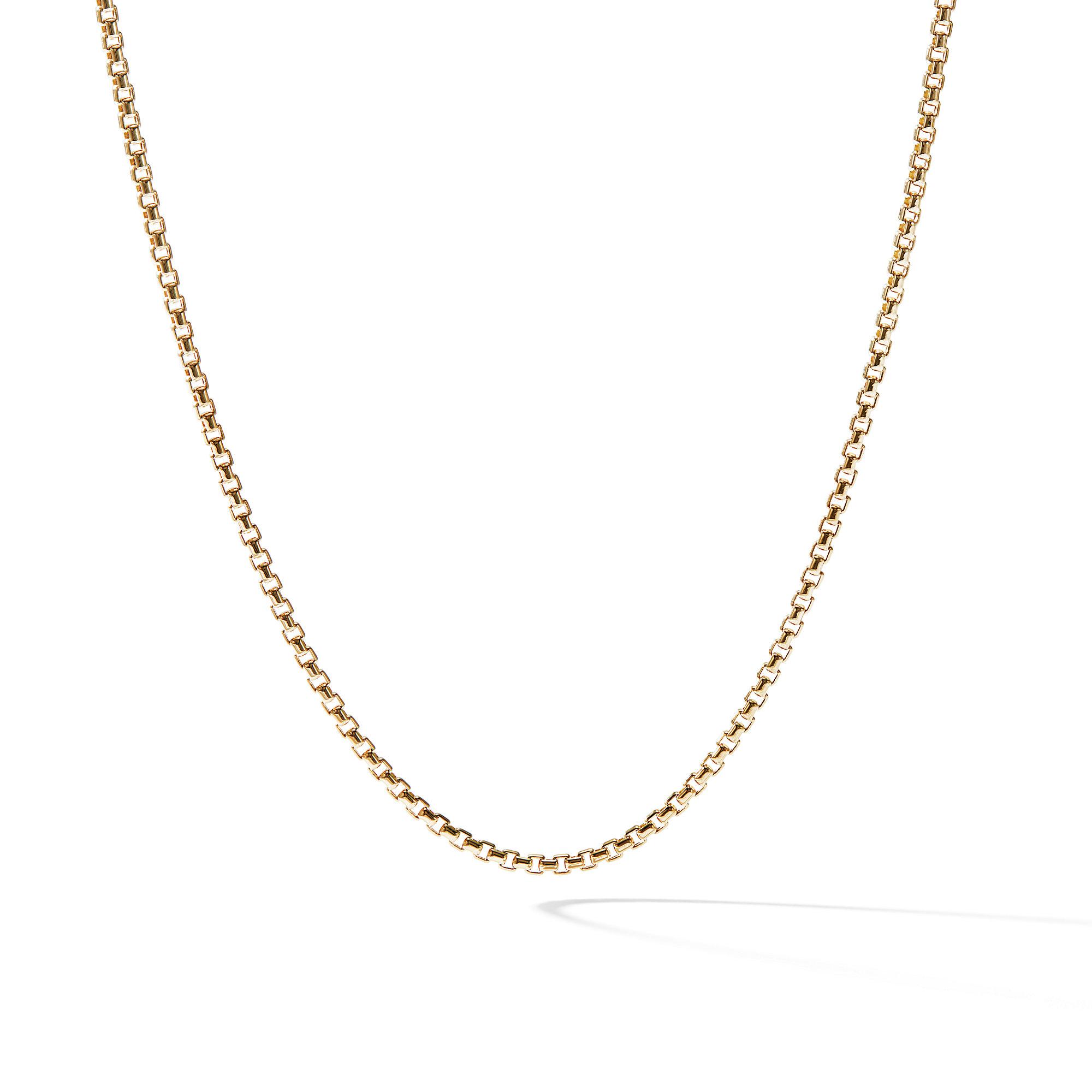 https://www.leonardojewelers.com/upload/product/CH0306-88.jpg