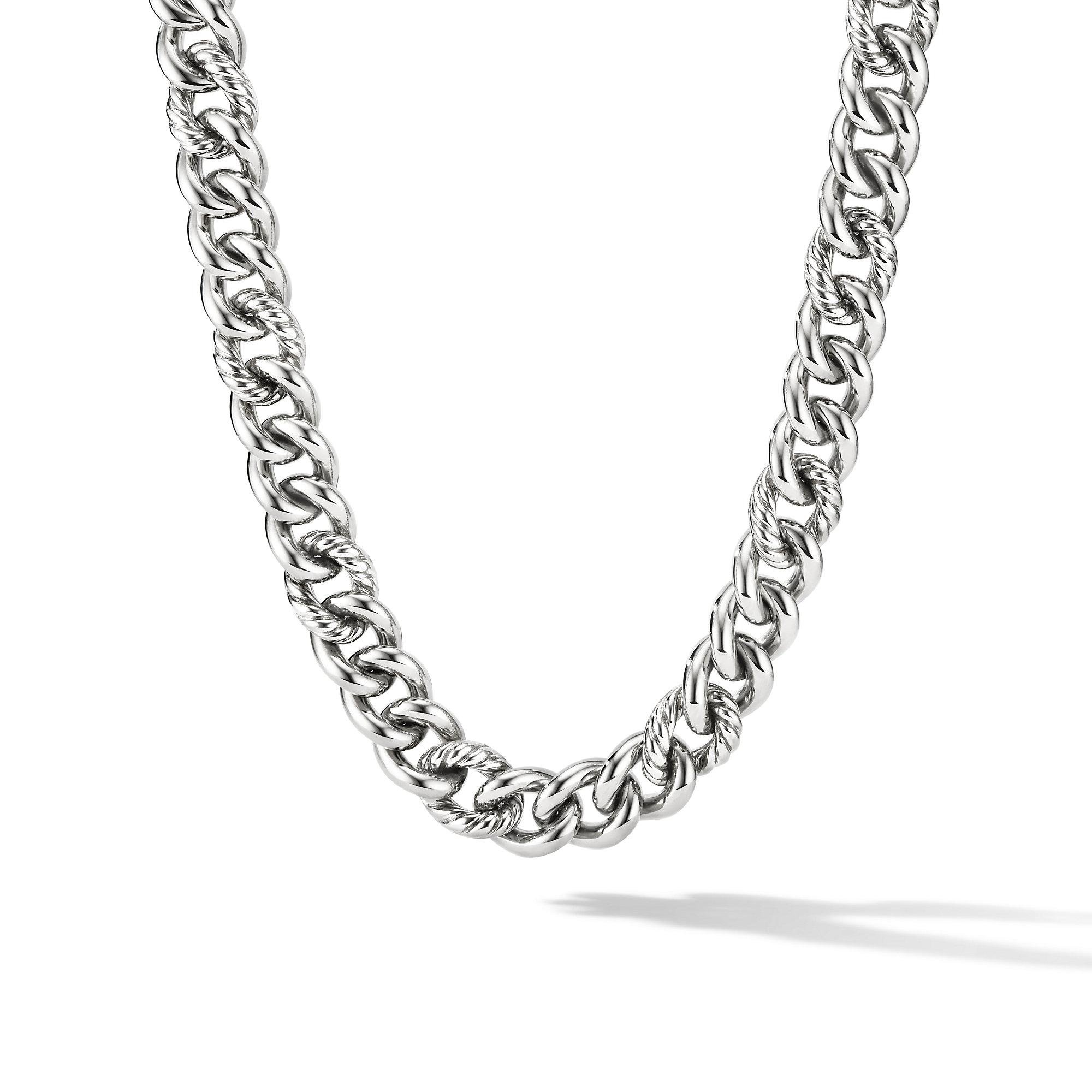 https://www.leonardojewelers.com/upload/product/CH0463-SS.jpg