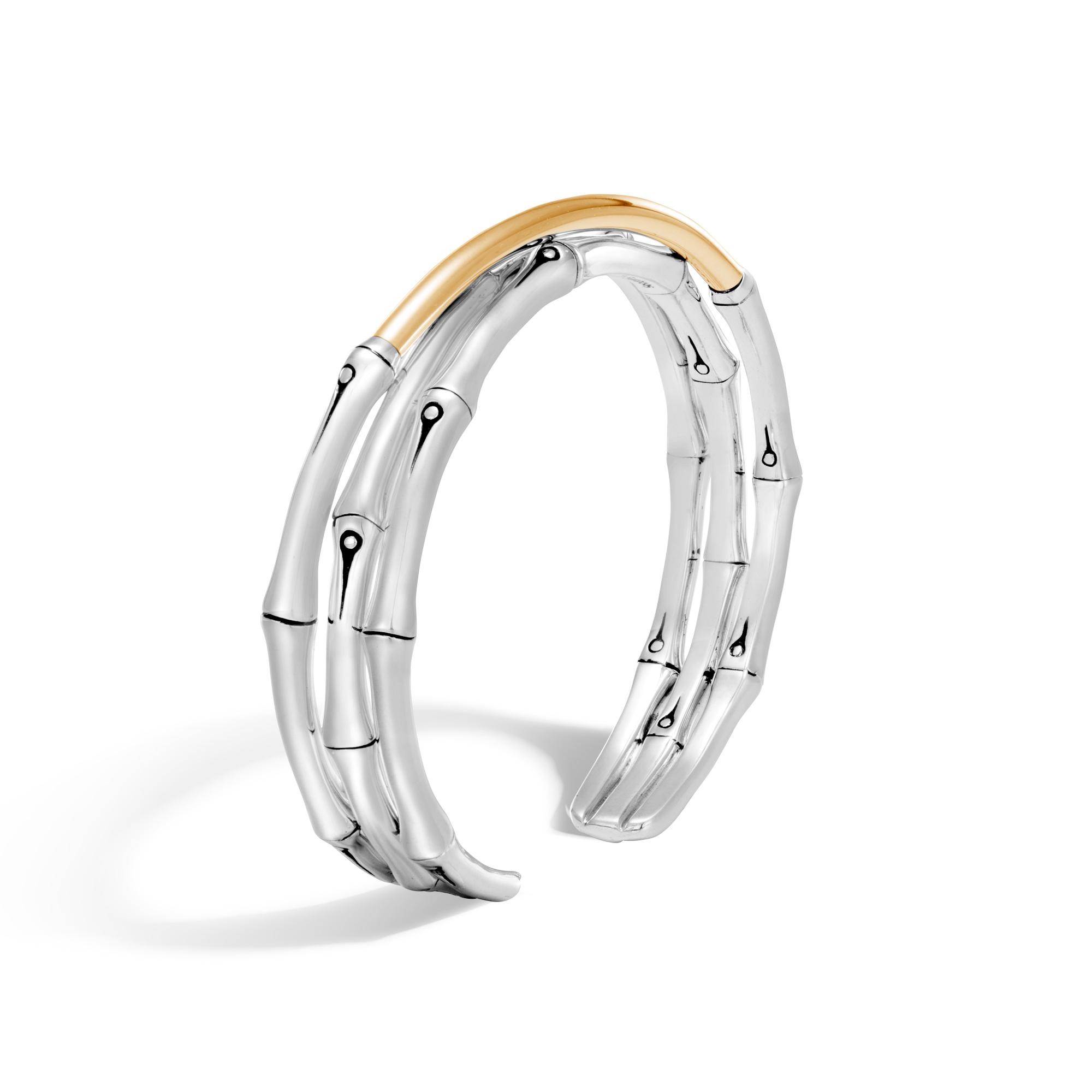 https://www.leonardojewelers.com/upload/product/CZ5938XM.jpg