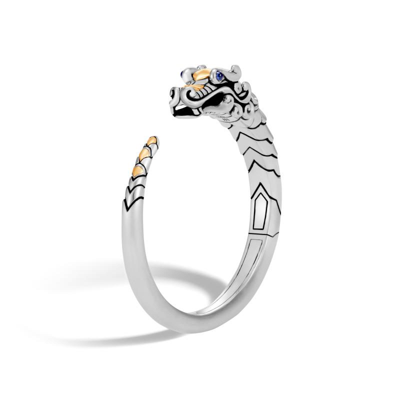 https://www.leonardojewelers.com/upload/product/CZS650122BHBSP_Main.jpg