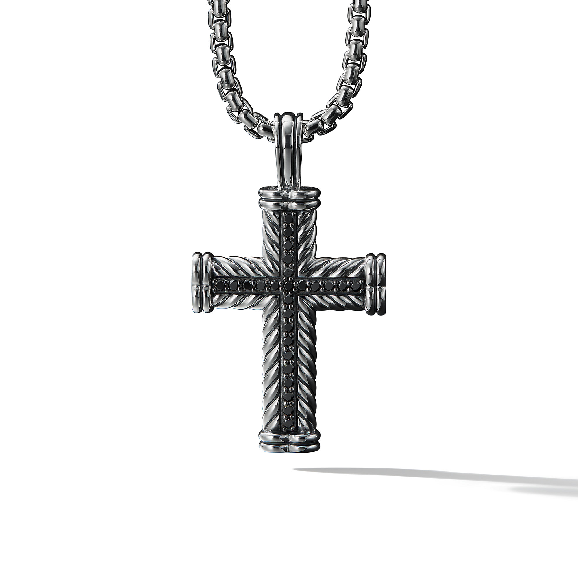 https://www.leonardojewelers.com/upload/product/D05034MSSABD.jpg