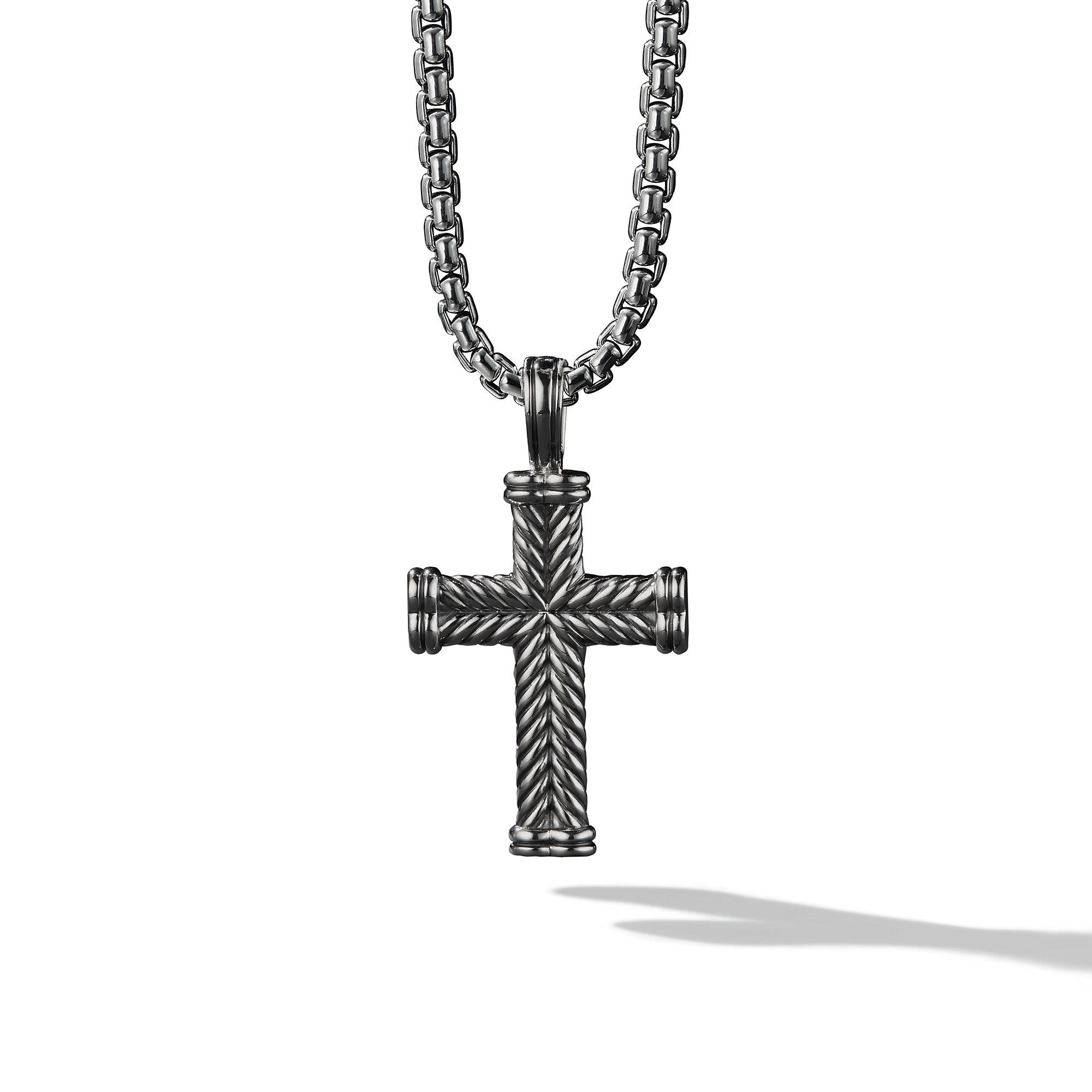 https://www.leonardojewelers.com/upload/product/D05039MSS.jpg