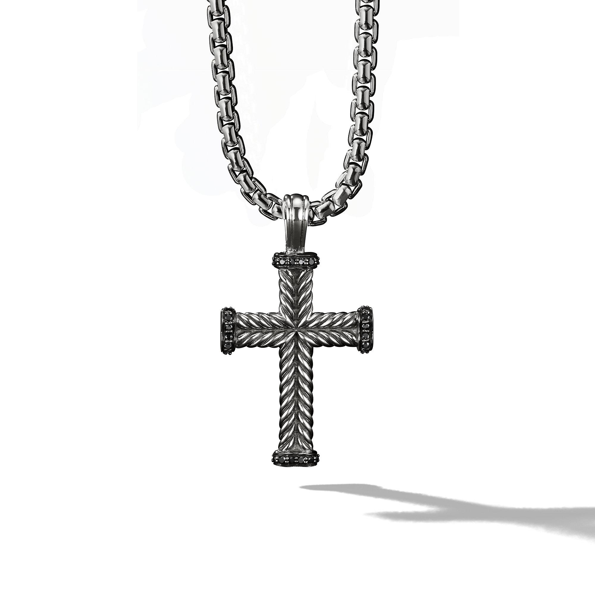 https://www.leonardojewelers.com/upload/product/D05039MSSABD.jpg