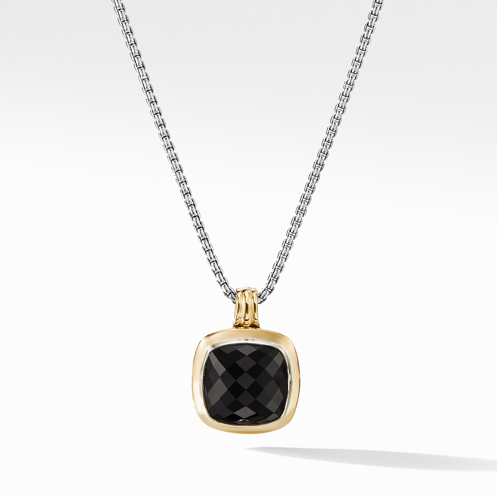 https://www.leonardojewelers.com/upload/product/D14435-S8ABO.jpg