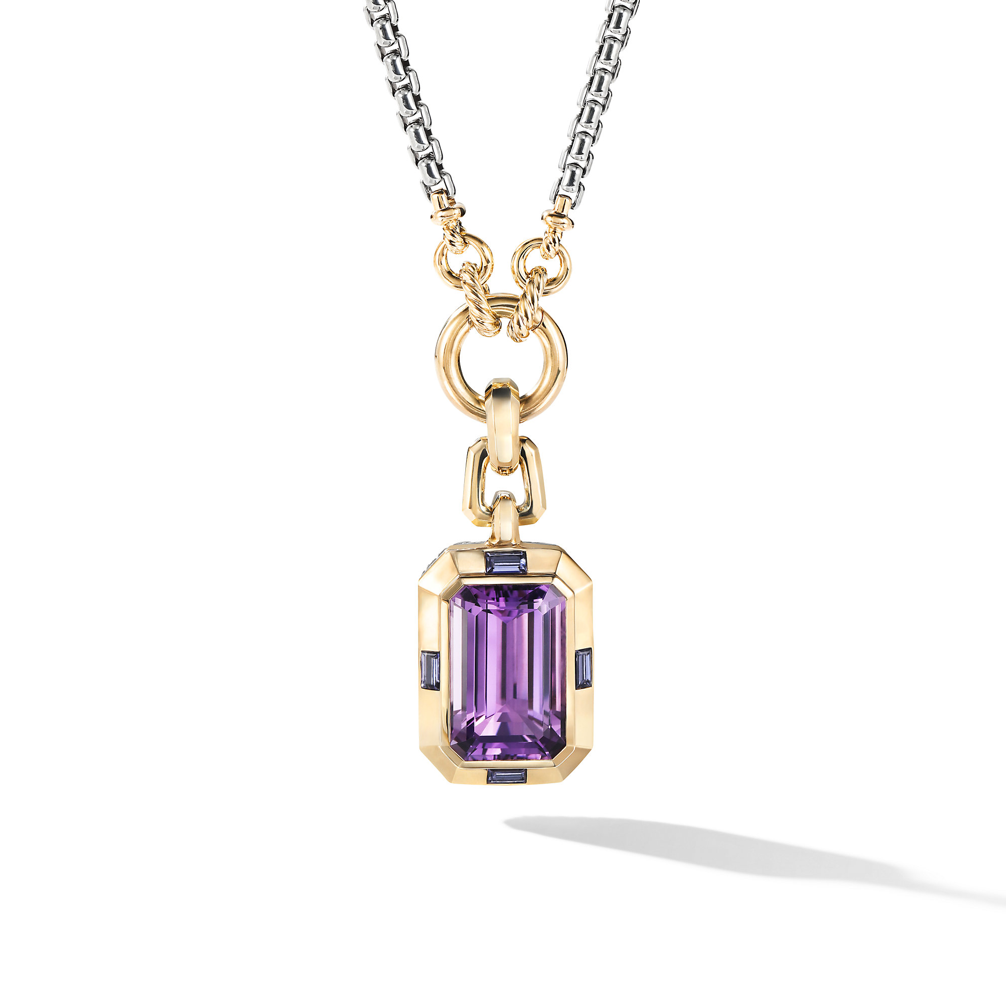 https://www.leonardojewelers.com/upload/product/D14705-S8AAMIO.jpg