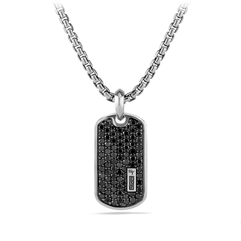 https://www.leonardojewelers.com/upload/product/D15226MSSABD.jpg