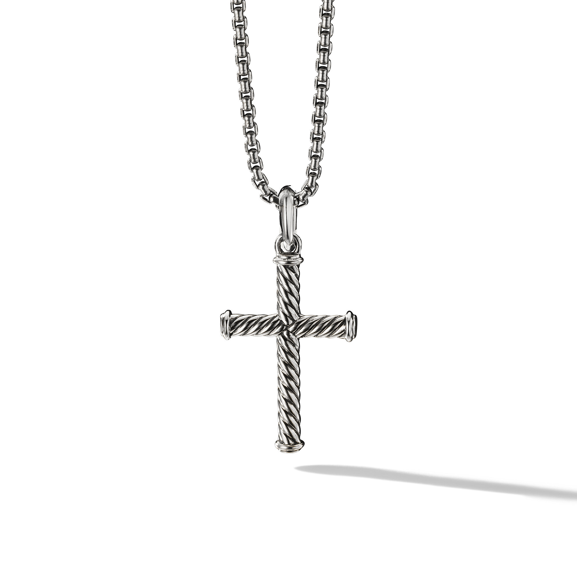 https://www.leonardojewelers.com/upload/product/D15242MSS.jpg