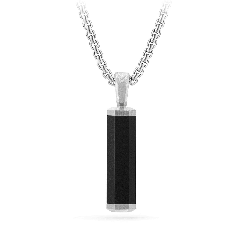 https://www.leonardojewelers.com/upload/product/D25009MSSRBRBLK.jpg