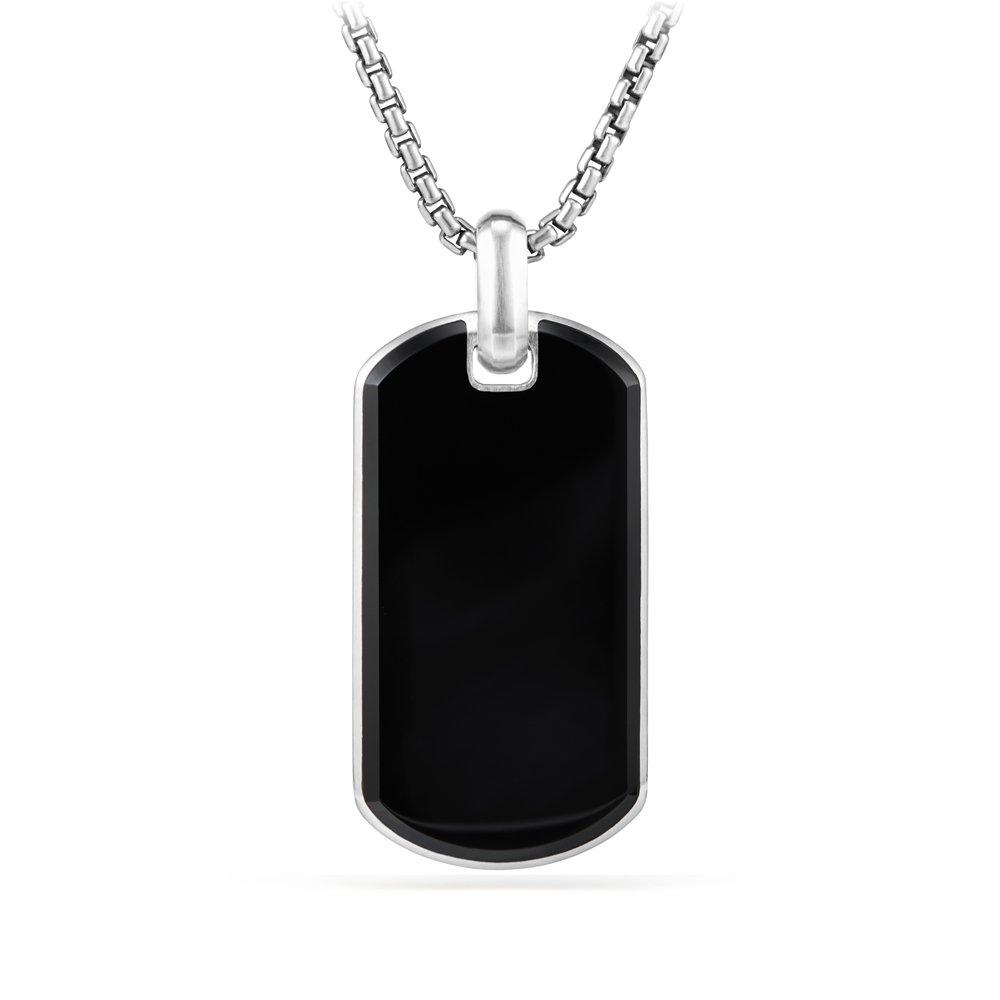 https://www.leonardojewelers.com/upload/product/D25077MSSBBO.jpg