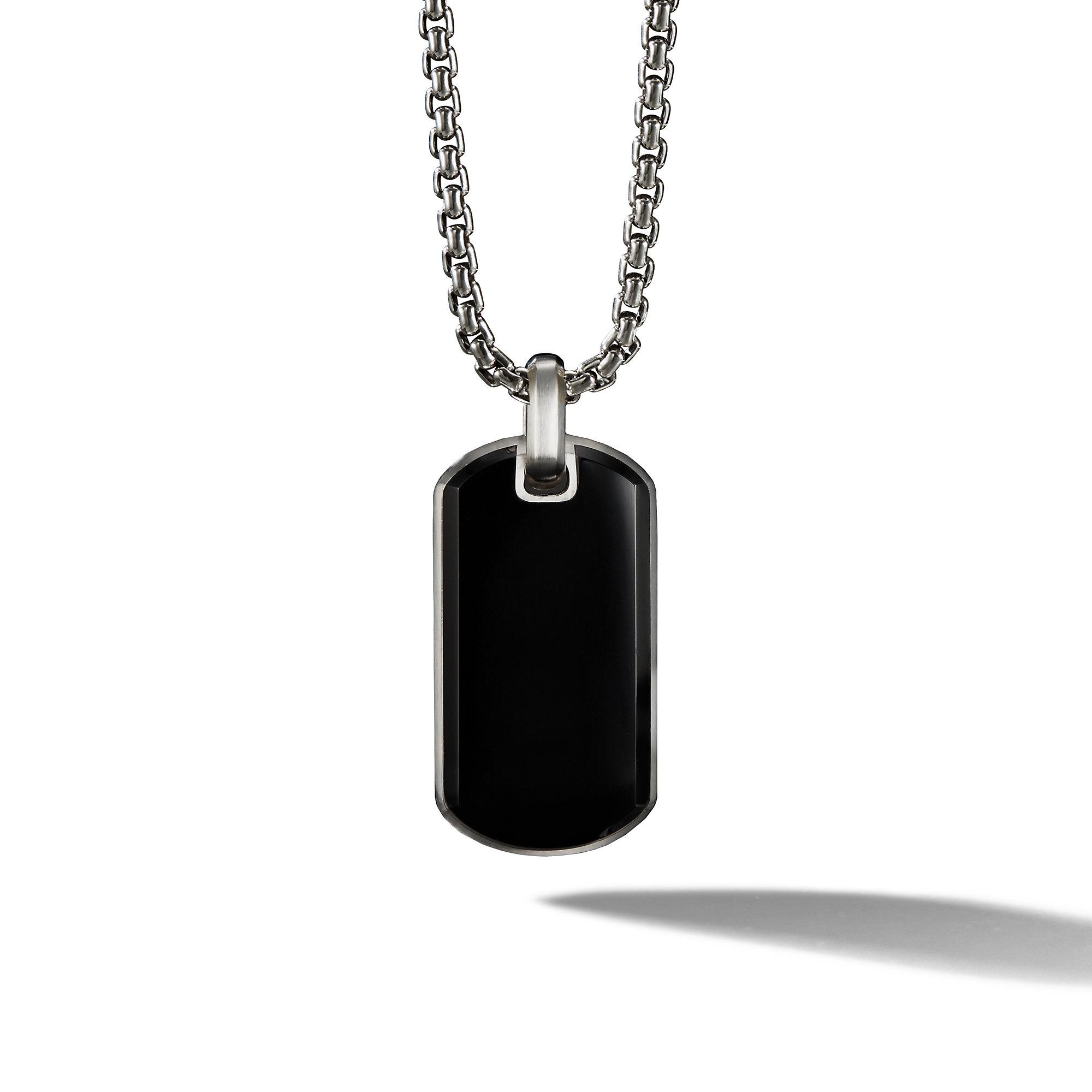 https://www.leonardojewelers.com/upload/product/D25078MSSBBO.jpg