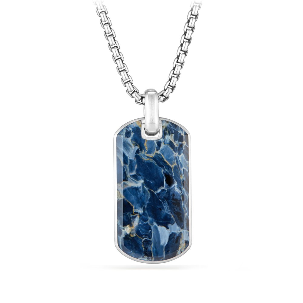 https://www.leonardojewelers.com/upload/product/D25078MSSBPY.jpg