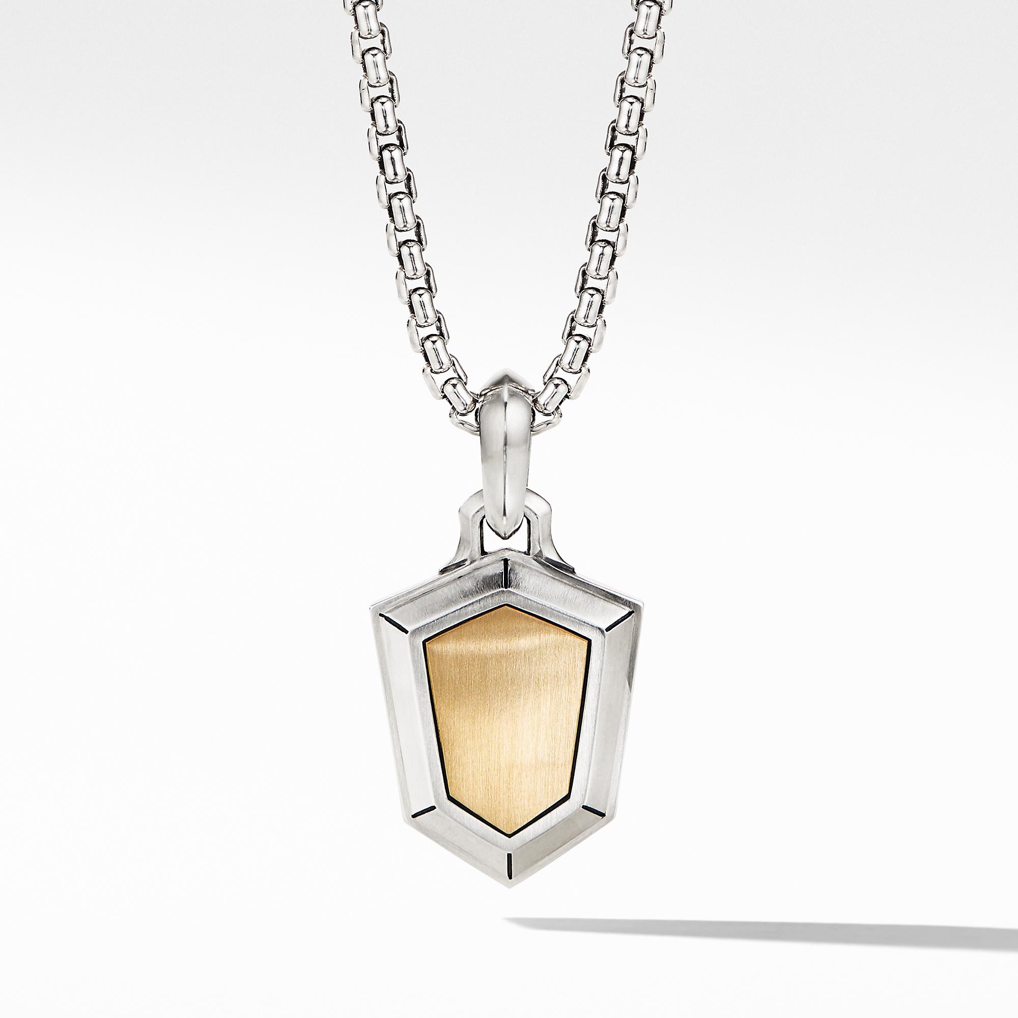 https://www.leonardojewelers.com/upload/product/D25295MS8.jpg