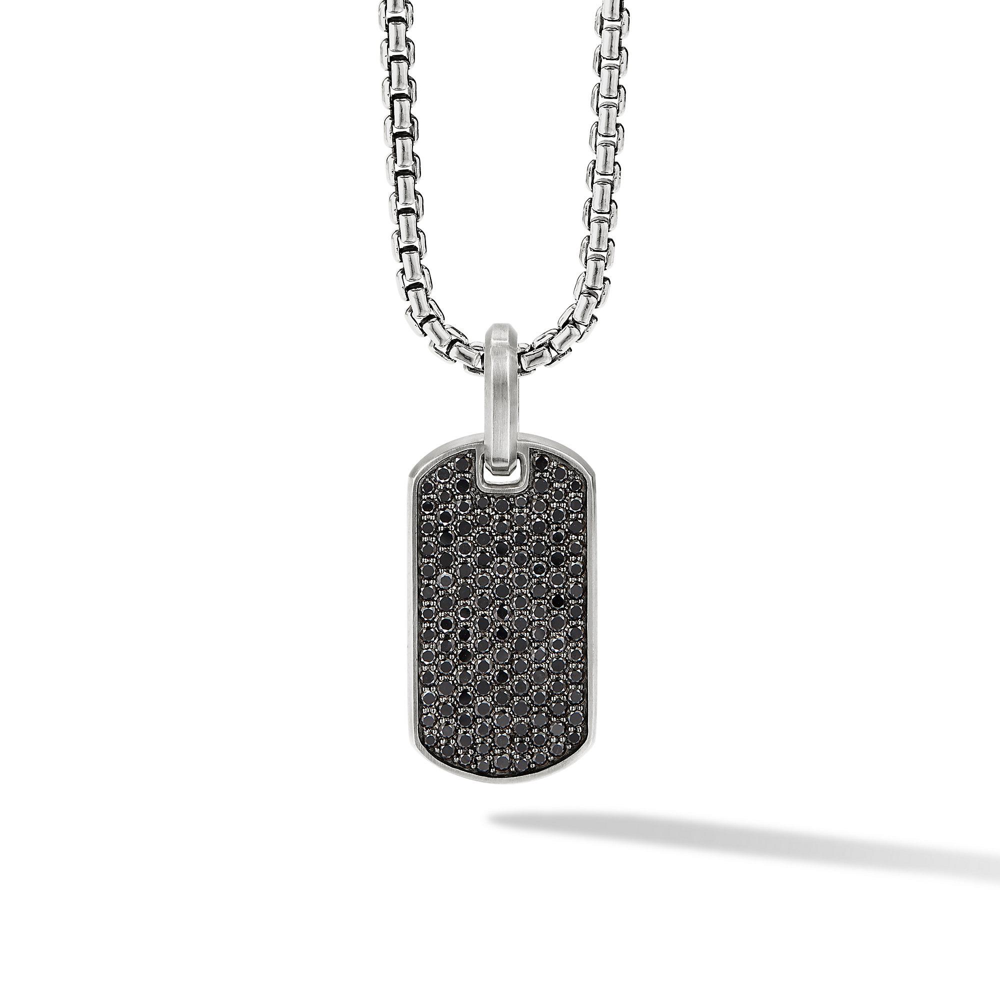 https://www.leonardojewelers.com/upload/product/D25442MSSABD.jpg