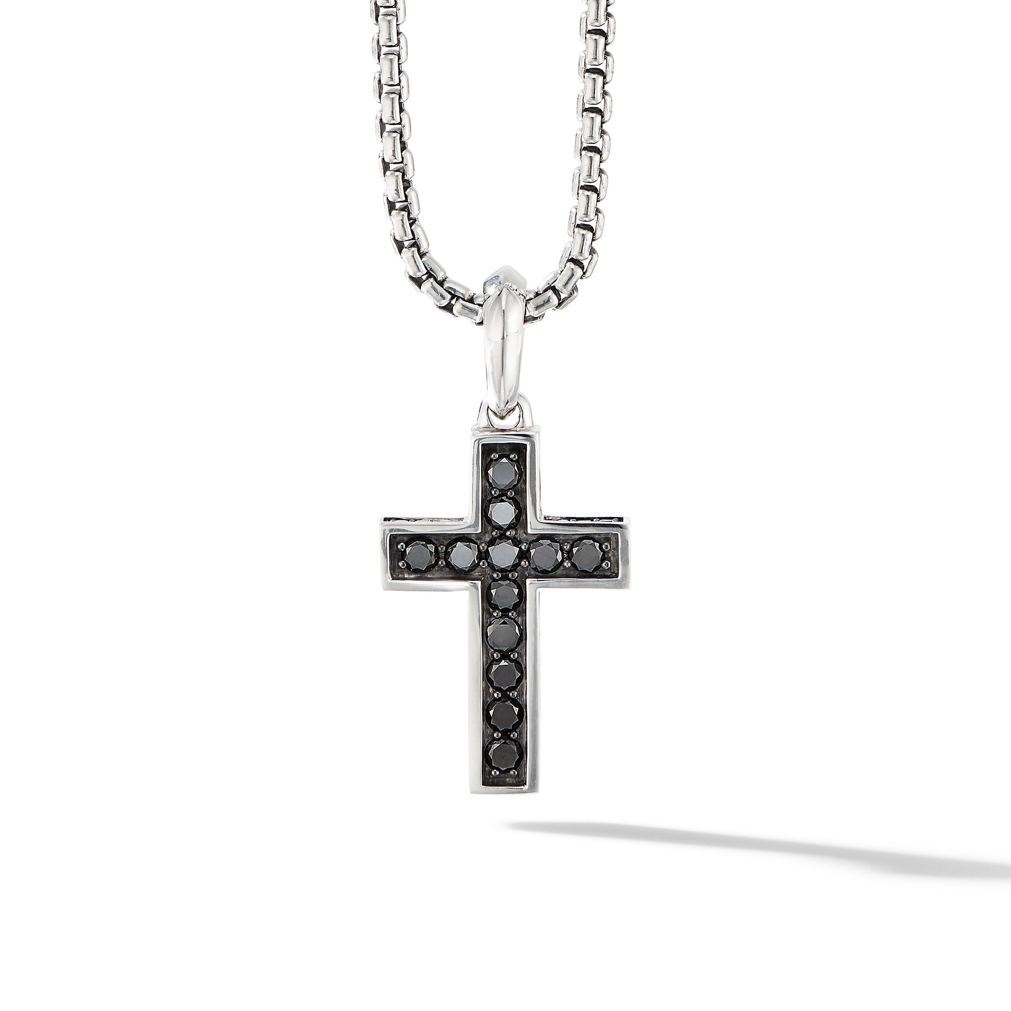 https://www.leonardojewelers.com/upload/product/D25449MSSABD.jpg