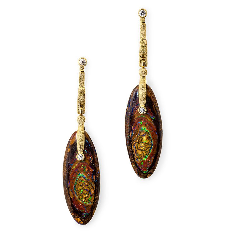 https://www.leonardojewelers.com/upload/product/E-167D-Yowah-natural-opal_0027963(1).jpg