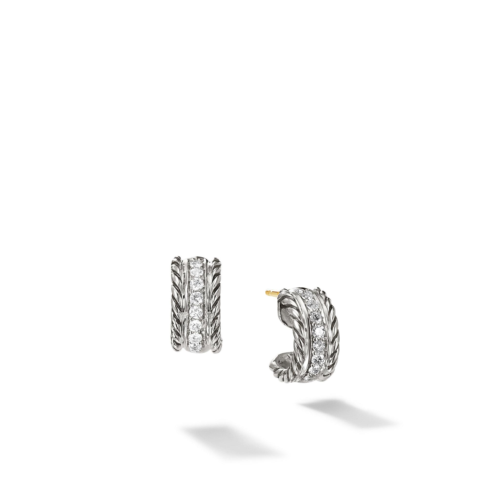 https://www.leonardojewelers.com/upload/product/E06417-SSADI.jpg