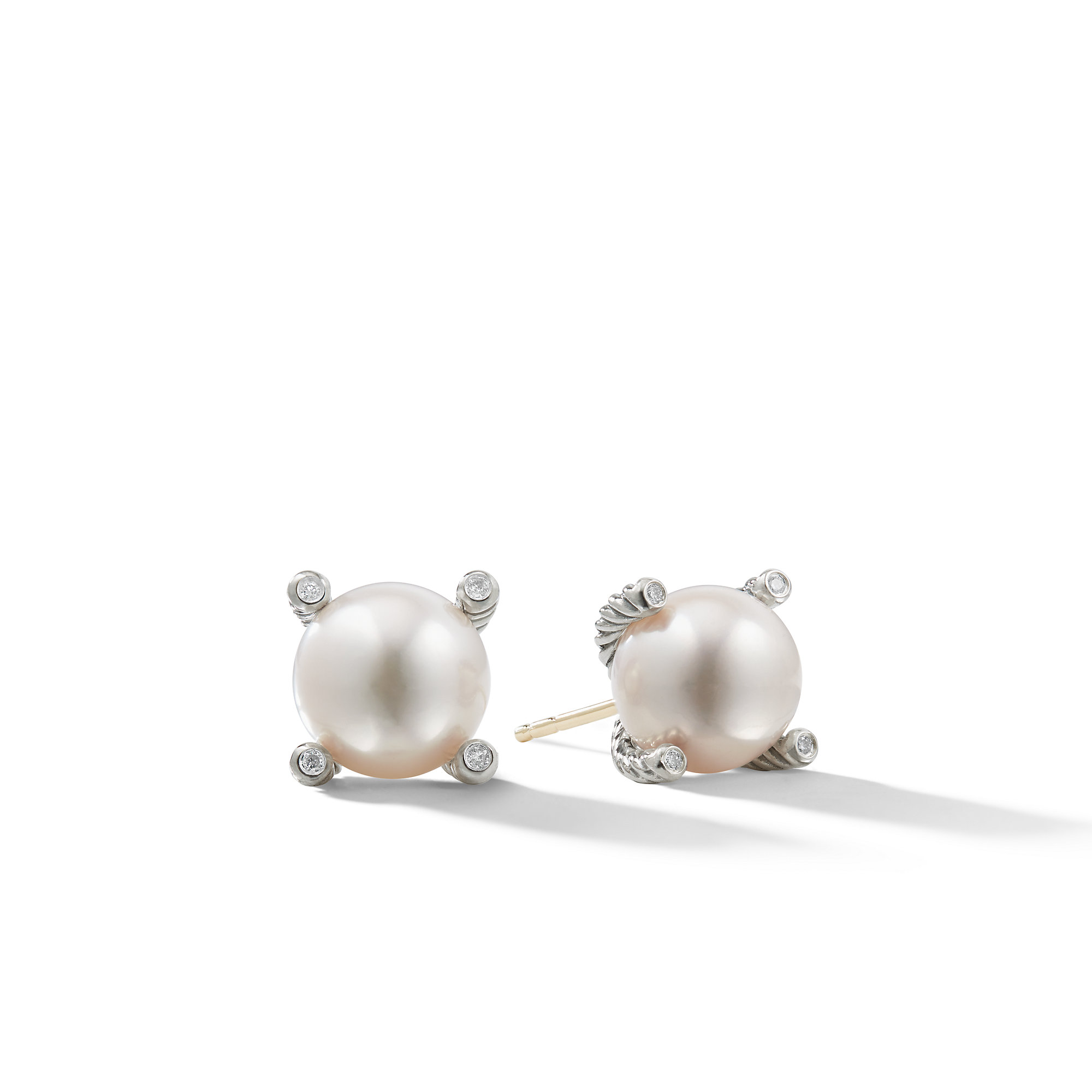 https://www.leonardojewelers.com/upload/product/E08444-SSDPEDI.jpg