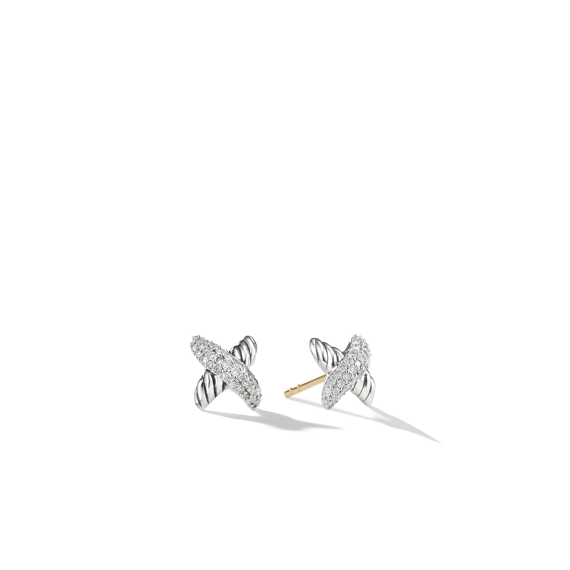 https://www.leonardojewelers.com/upload/product/E11586DSSADI.jpg