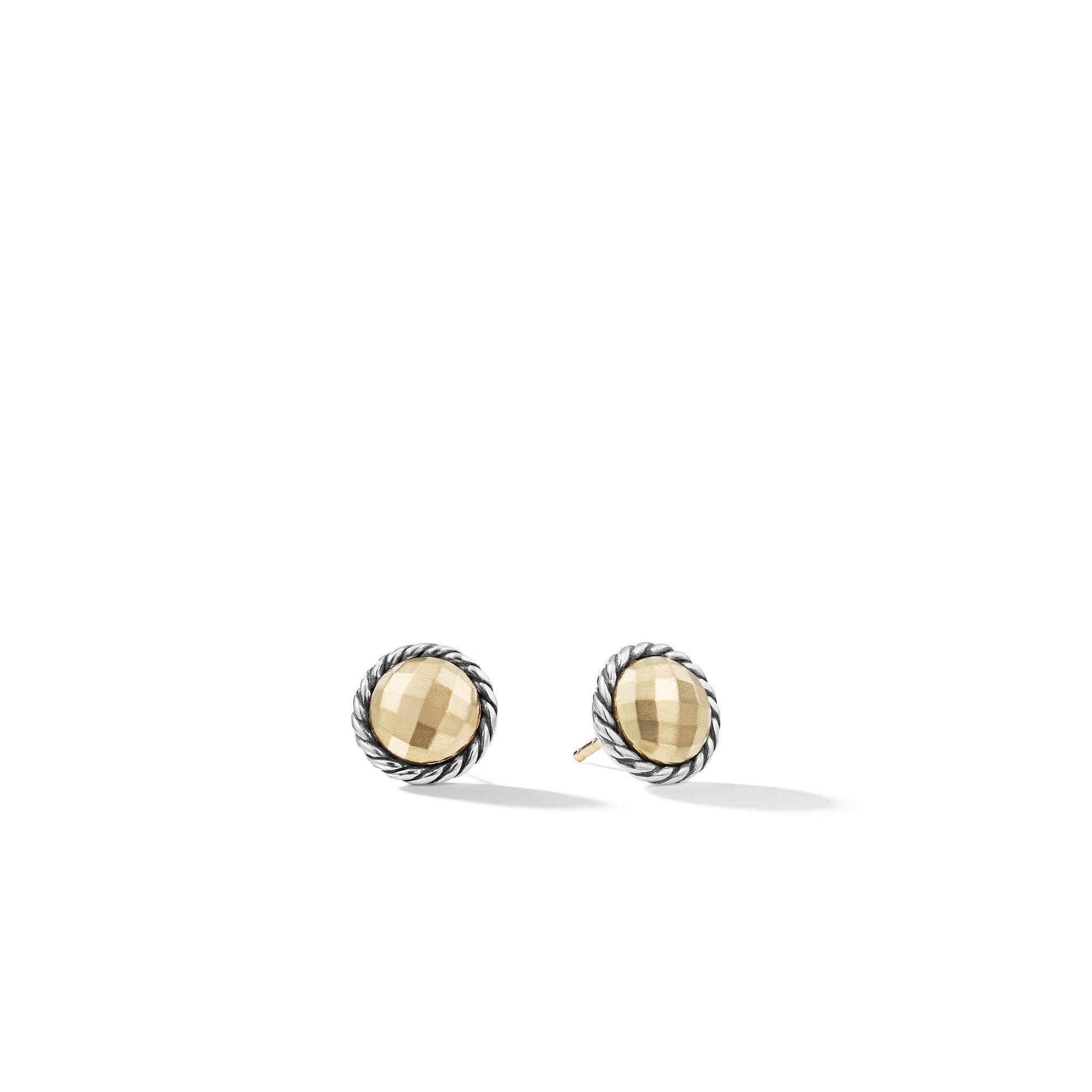 https://www.leonardojewelers.com/upload/product/E11982-S8AGG.jpg