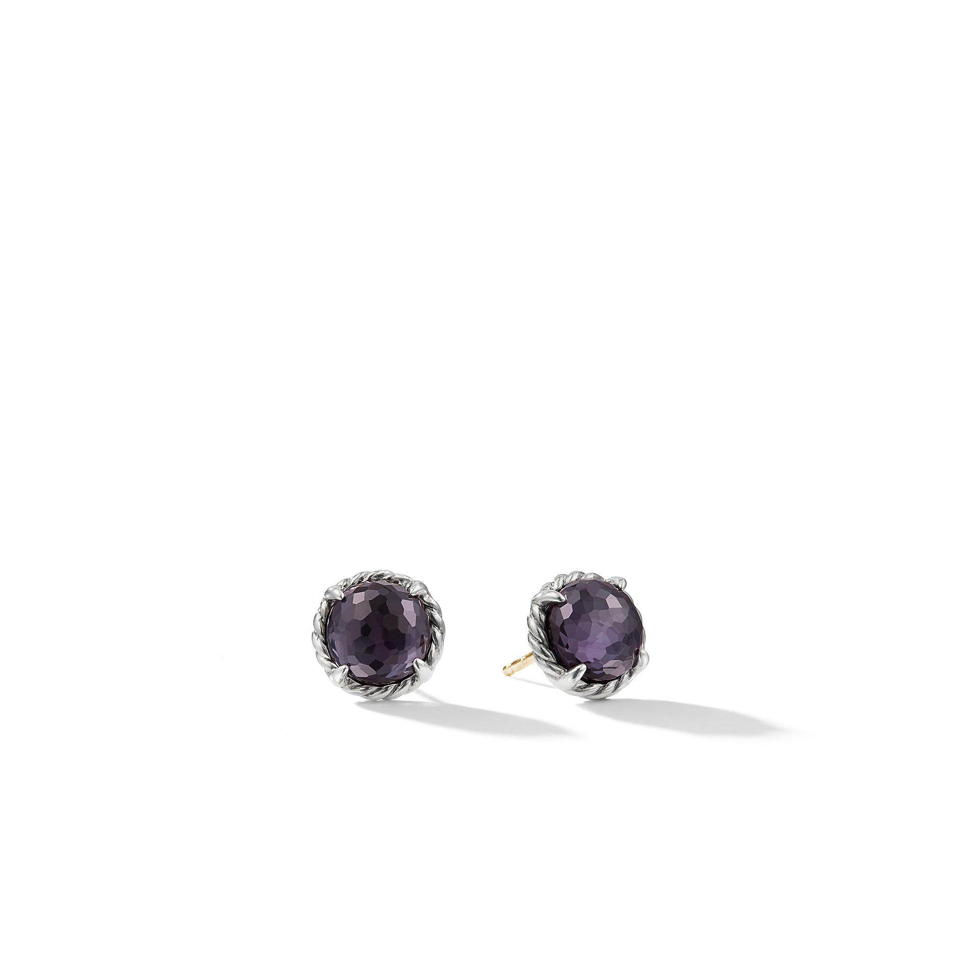 https://www.leonardojewelers.com/upload/product/E11982-SSAAH.jpg