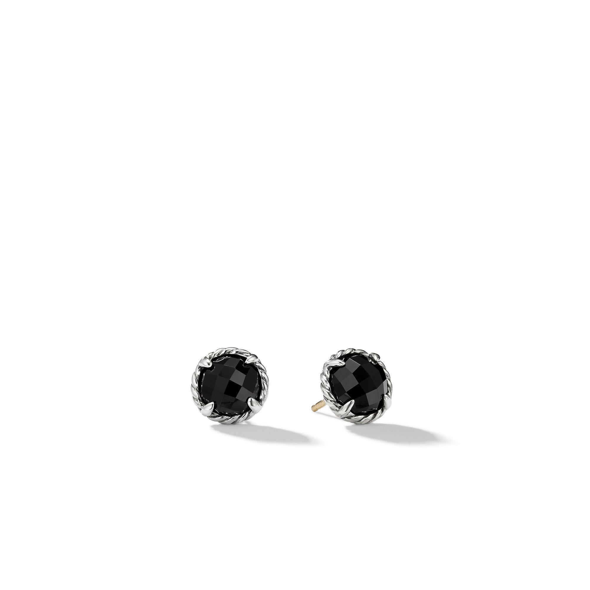 https://www.leonardojewelers.com/upload/product/E11982-SSABO.jpg
