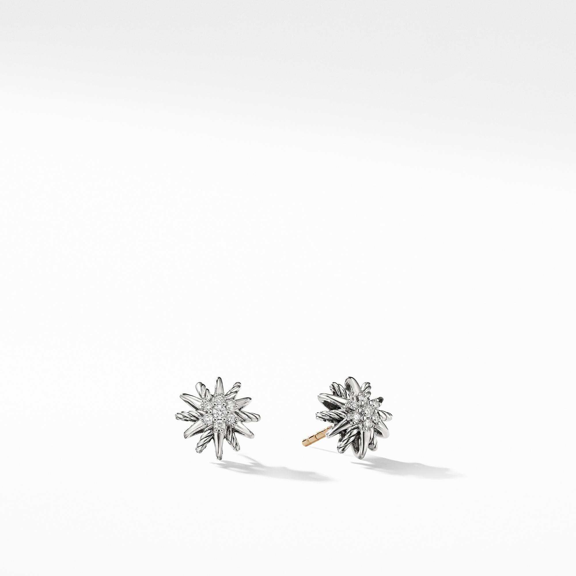 https://www.leonardojewelers.com/upload/product/E12114DSSADI.jpg
