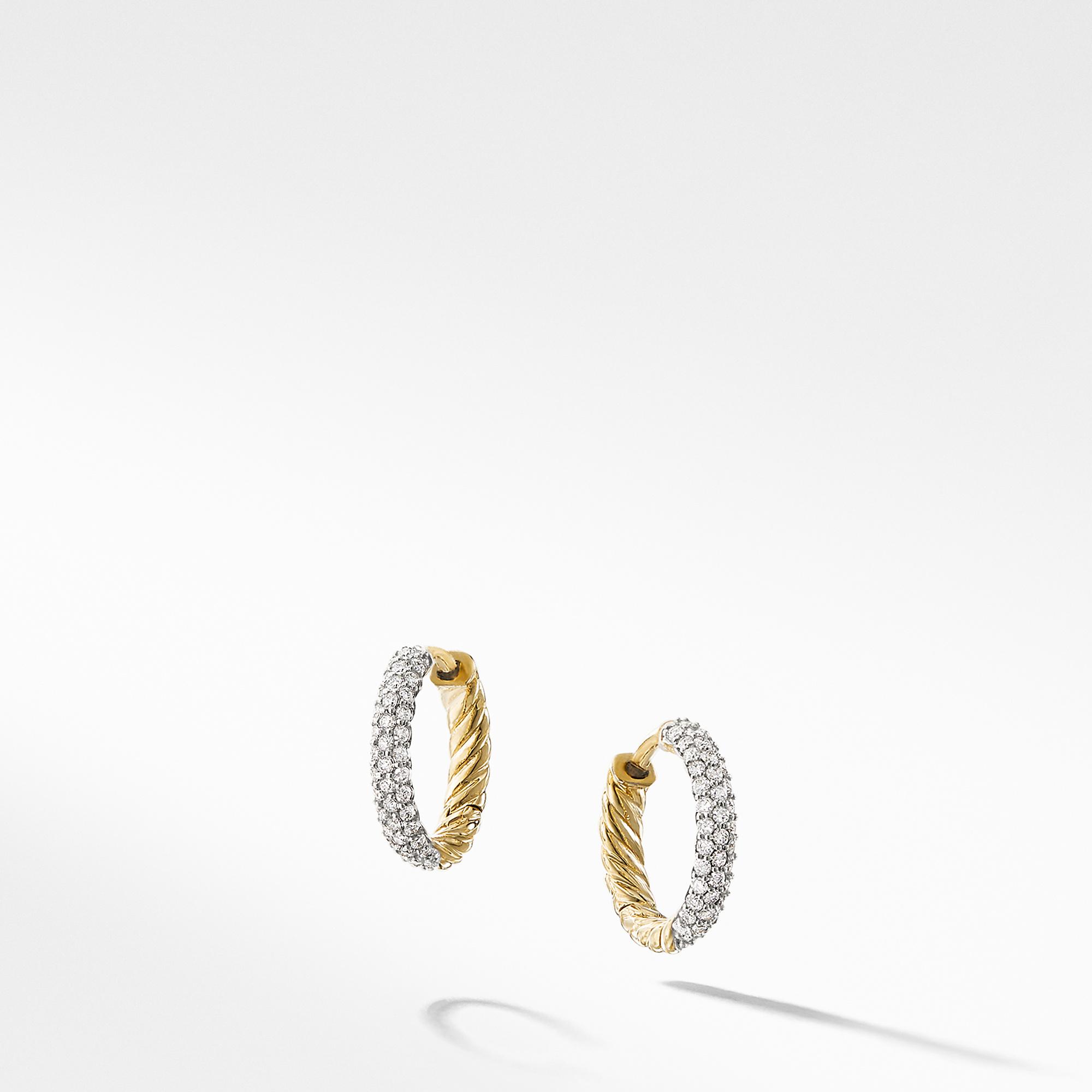 https://www.leonardojewelers.com/upload/product/E12137D88ADI.jpg