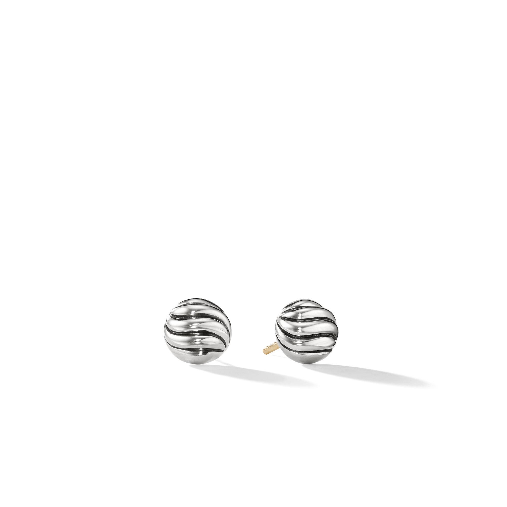https://www.leonardojewelers.com/upload/product/E12155-SS.jpg