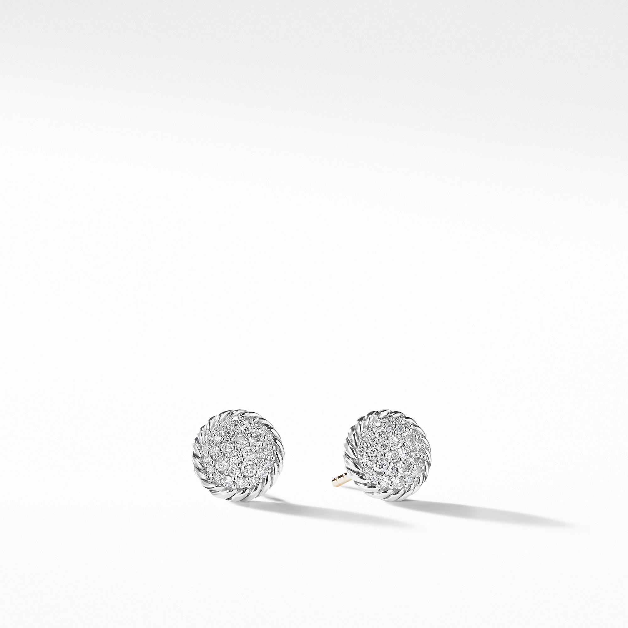 https://www.leonardojewelers.com/upload/product/E12263DSSADI.jpg