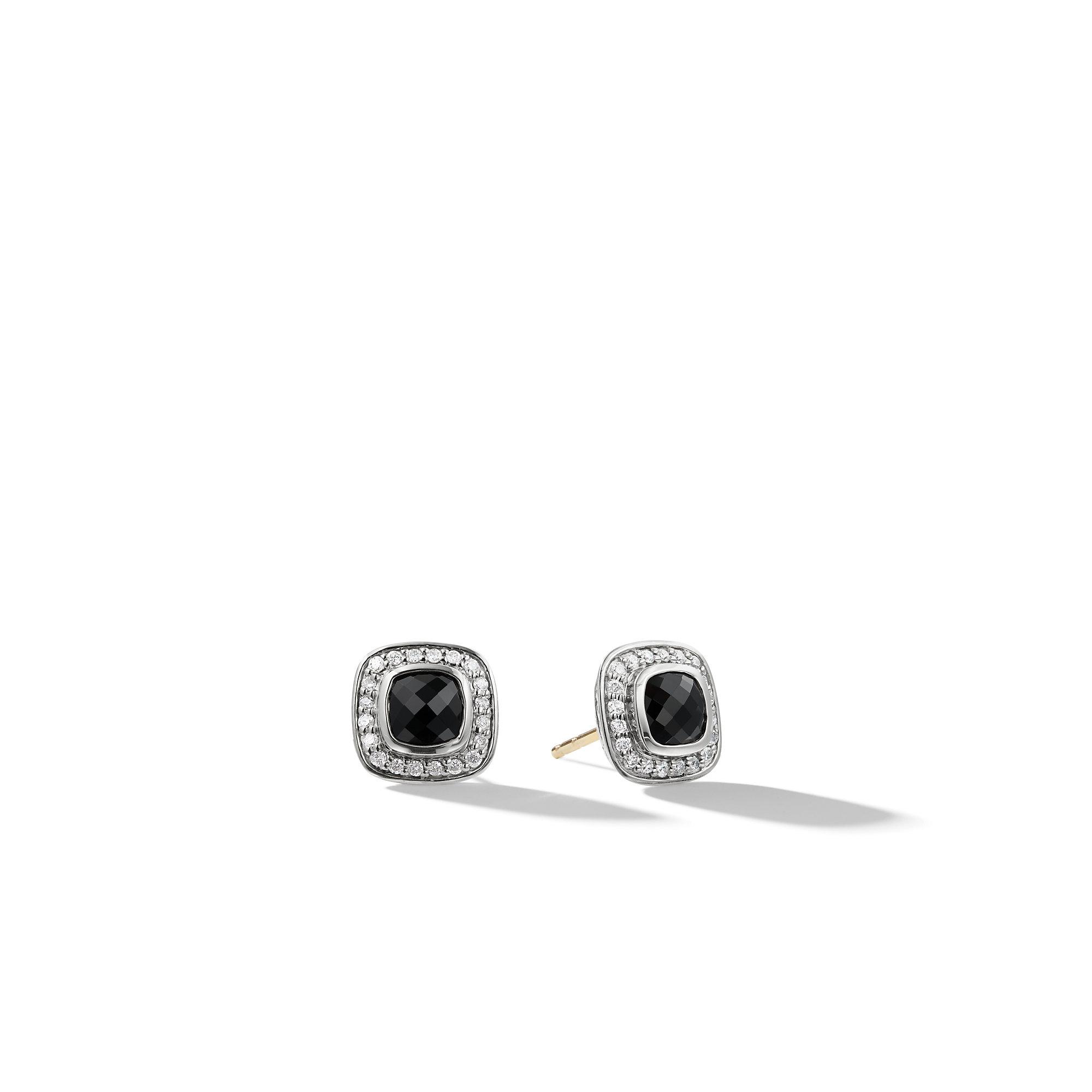 https://www.leonardojewelers.com/upload/product/E12305DSSABODI.jpg