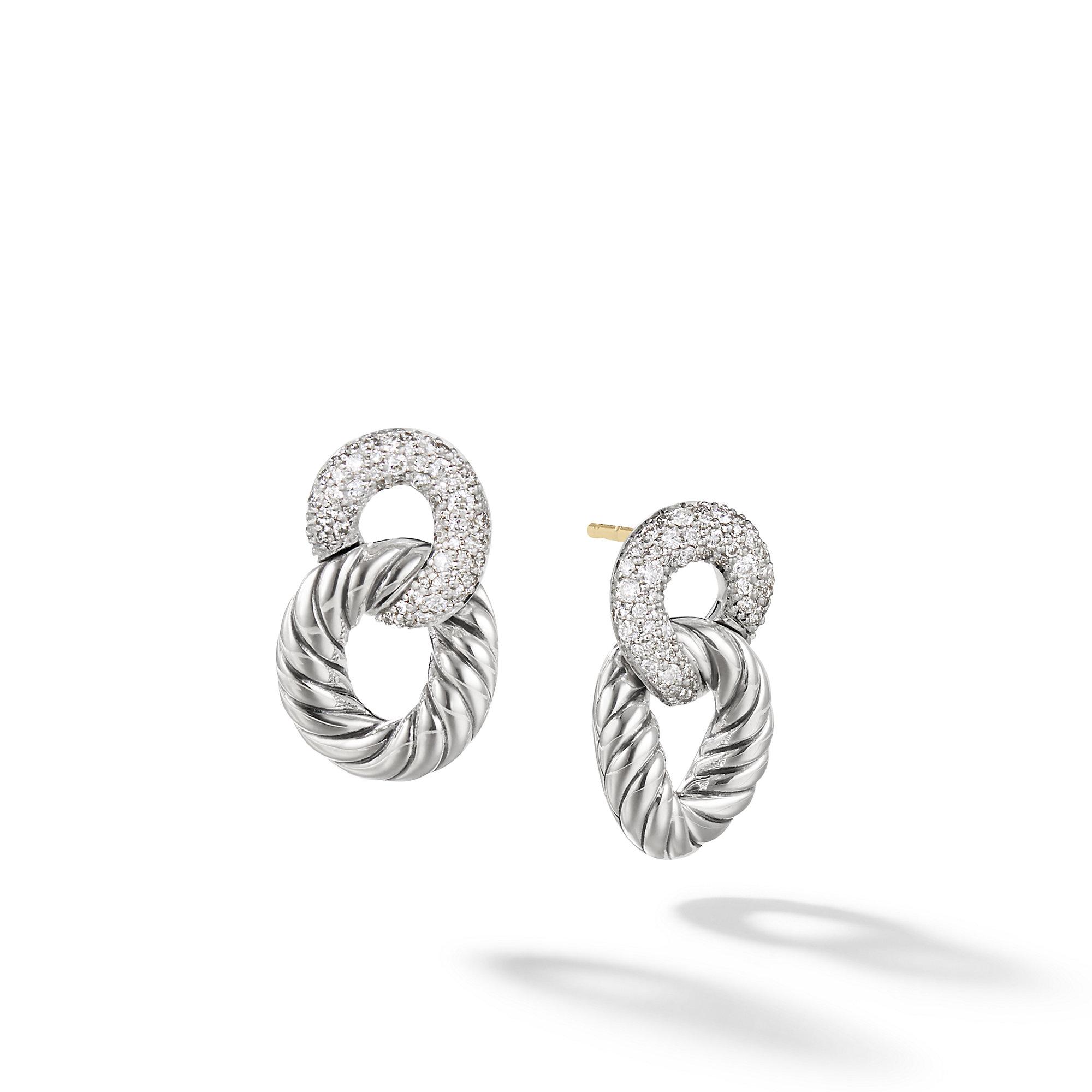 https://www.leonardojewelers.com/upload/product/E12587DSSADI.jpg