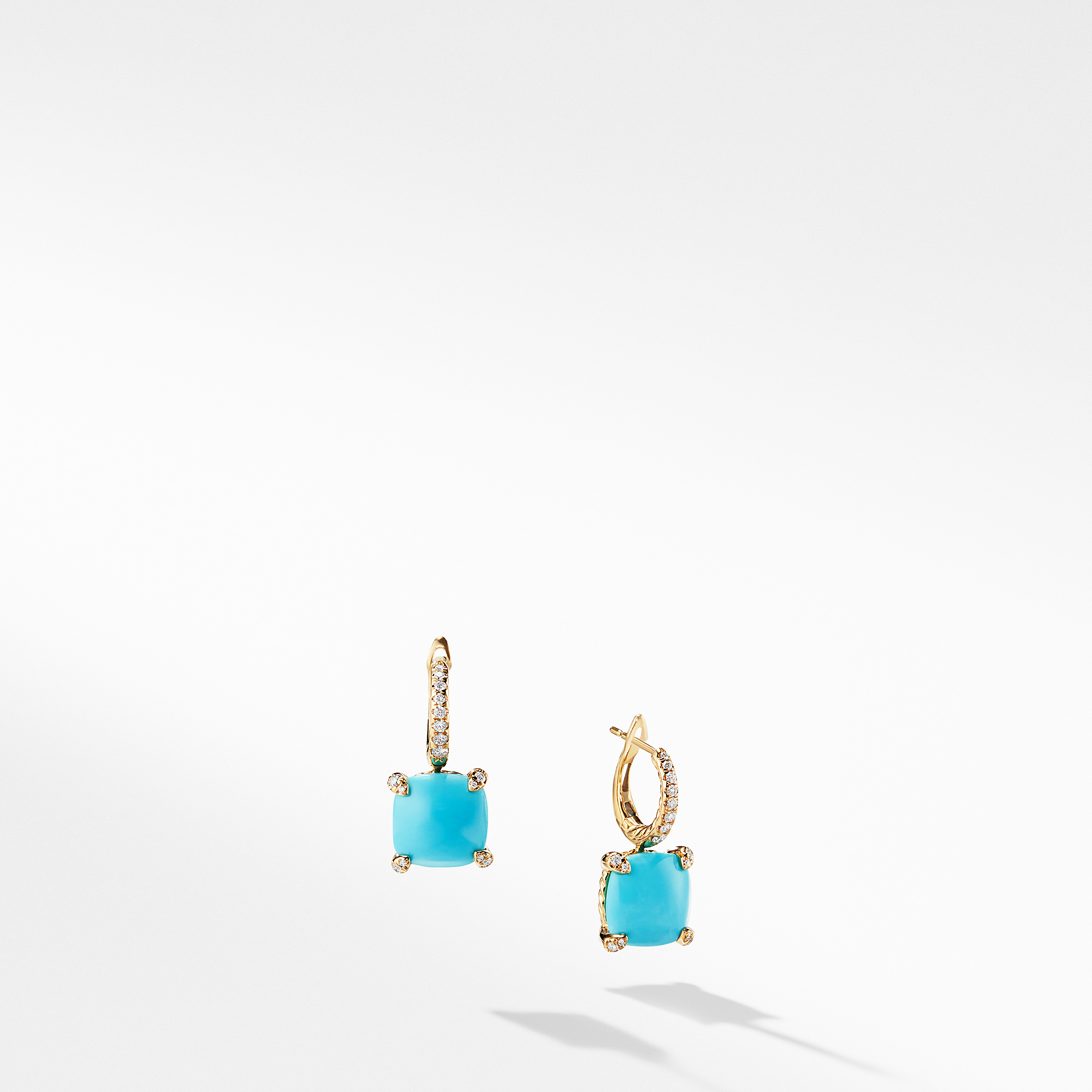 https://www.leonardojewelers.com/upload/product/E12744D88DTQDI.jpg