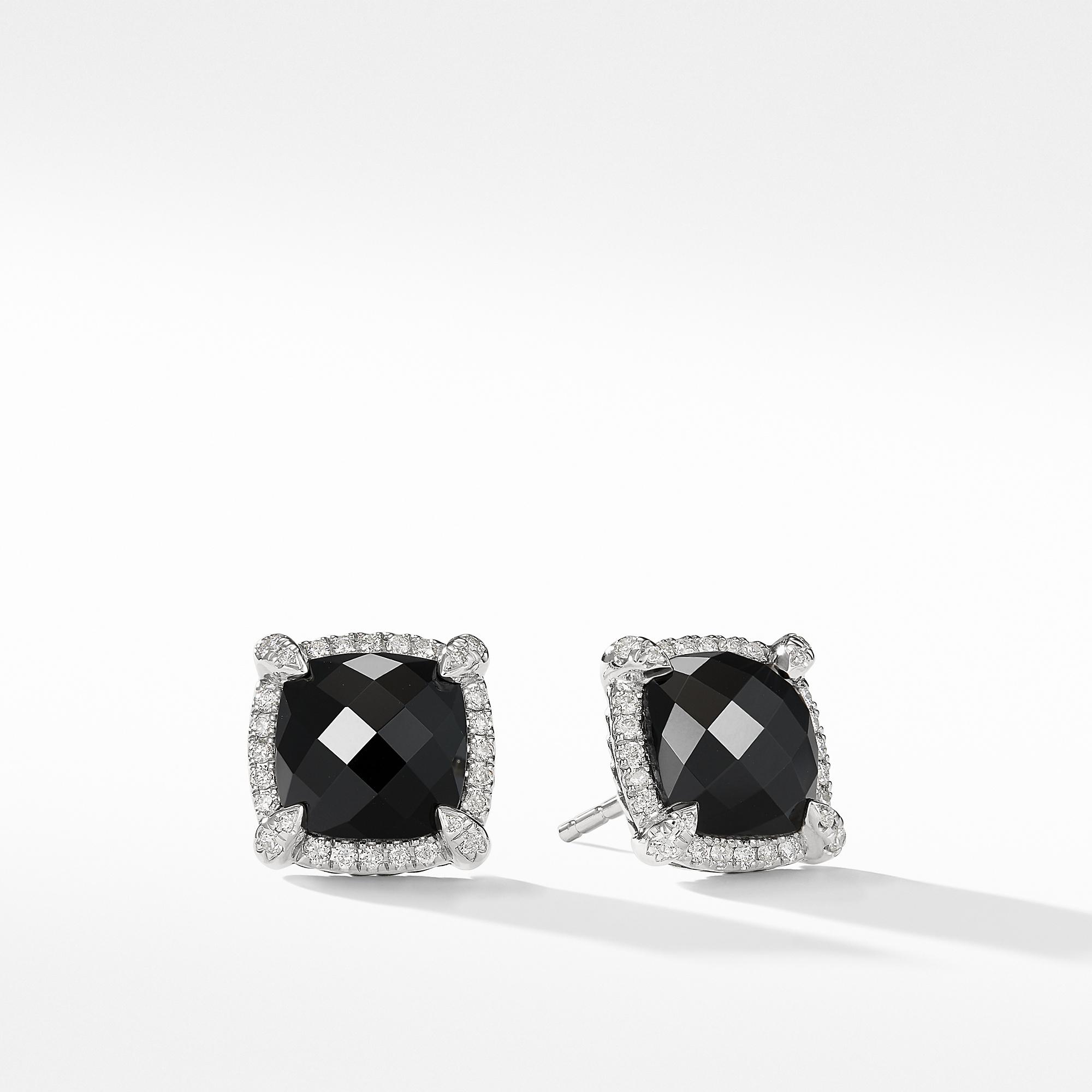 https://www.leonardojewelers.com/upload/product/E12747DSSABODI.jpg