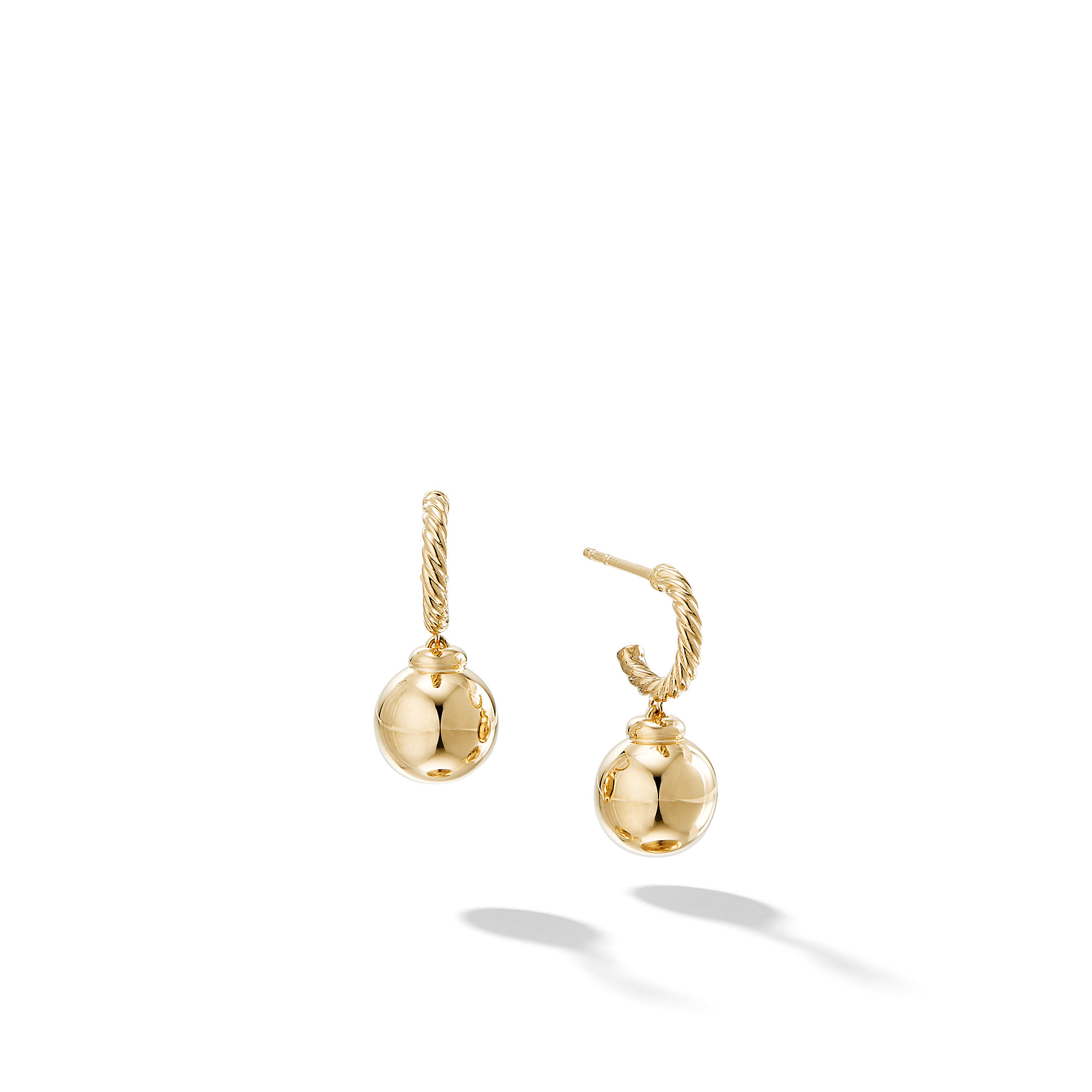 https://www.leonardojewelers.com/upload/product/E12817-88BGG.jpg